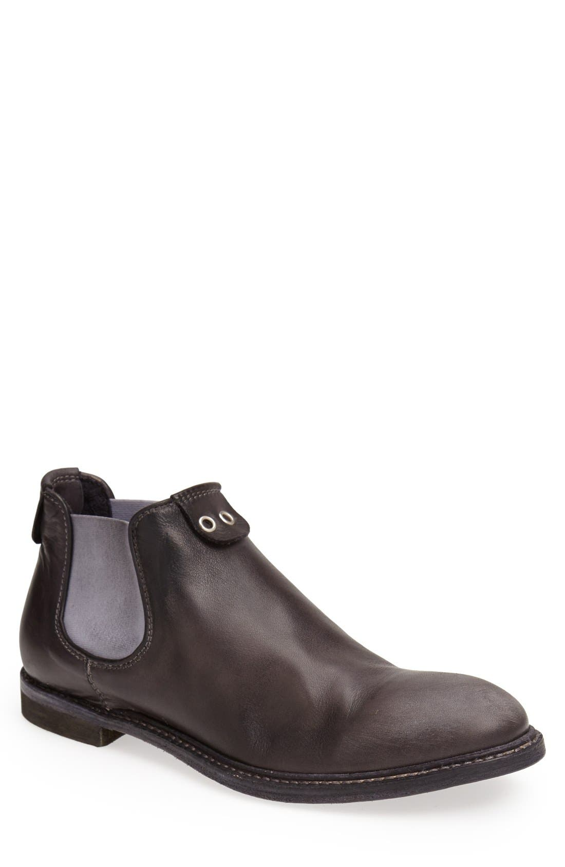 Chelsea Boot, Main, color, 020