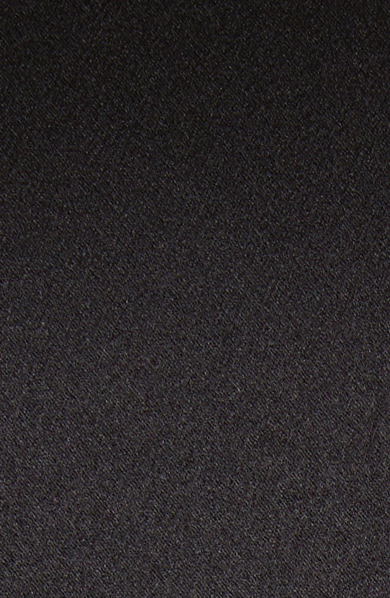 Reversible Souvenir Jacket,                             Alternate thumbnail 6, color,                             017