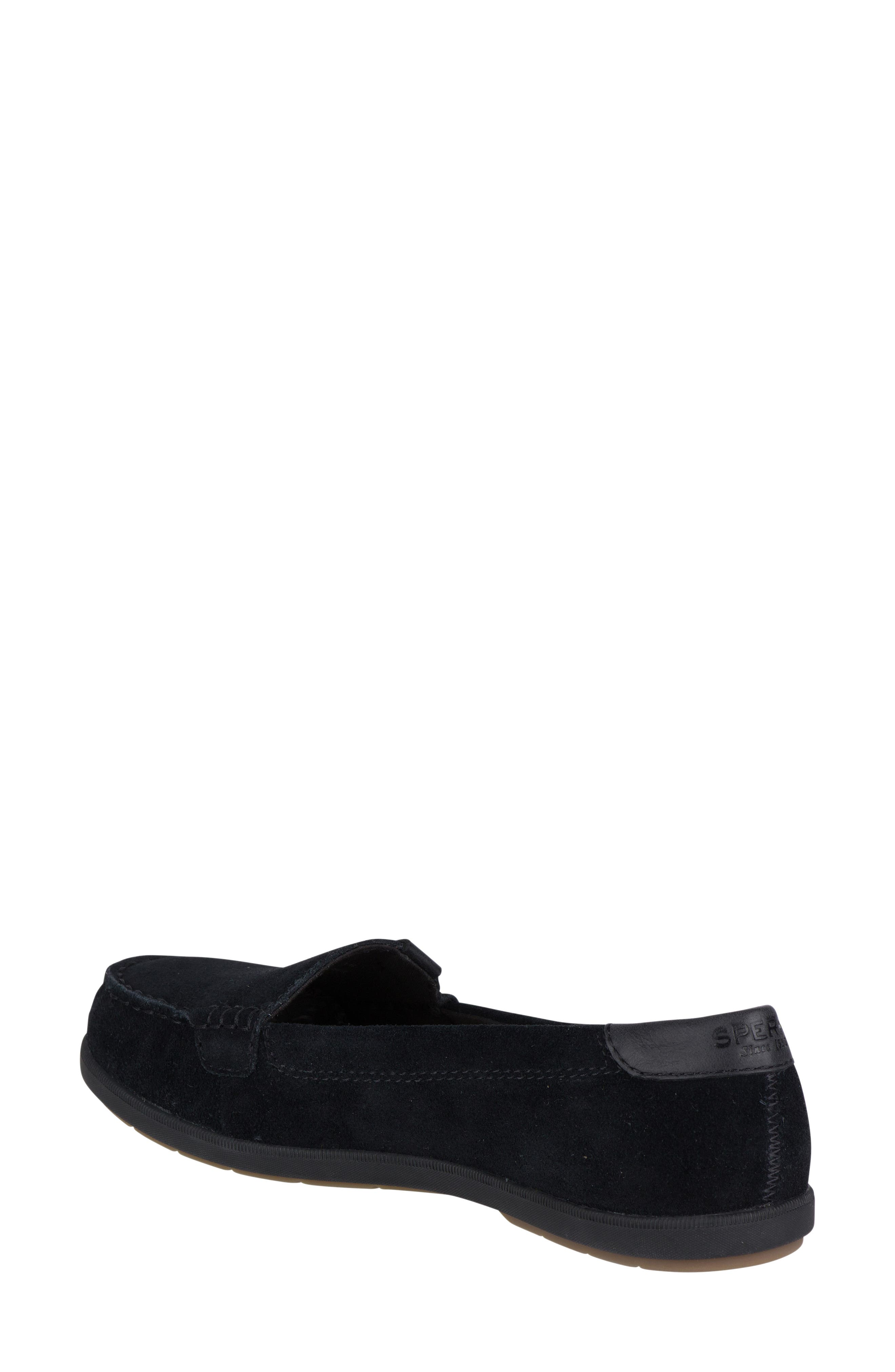 Coil Mia Loafer,                             Alternate thumbnail 6, color,