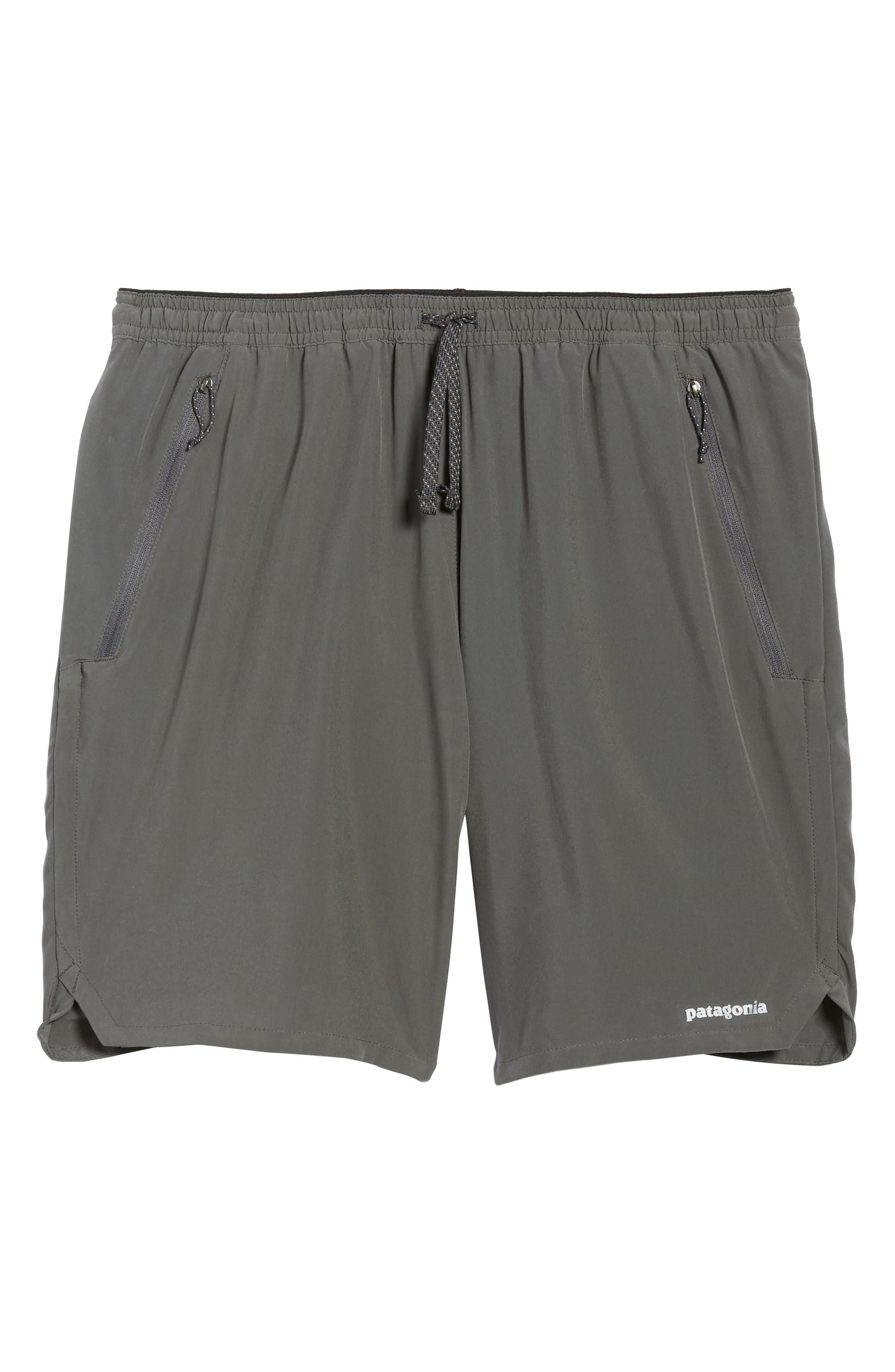 Nine Trails Hiking Shorts,                             Alternate thumbnail 22, color,