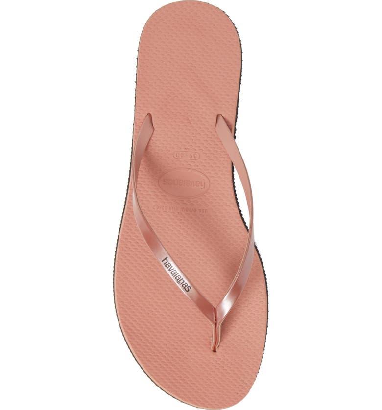 920e3b63030b4 Havaianas  You  Flip Flop (Women)