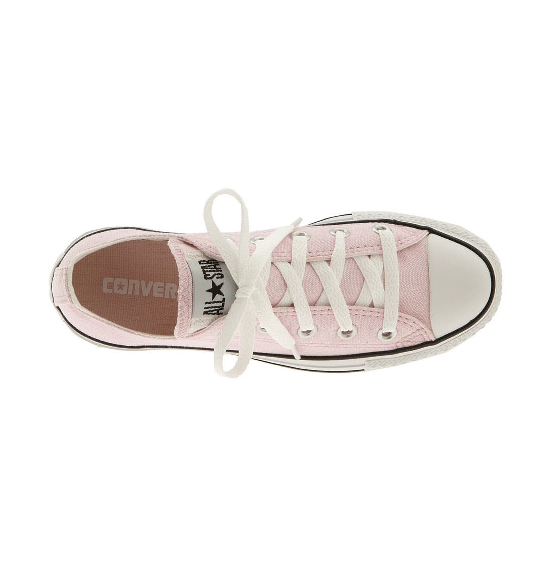 Chuck Taylor<sup>®</sup> Low Sneaker,                             Alternate thumbnail 123, color,