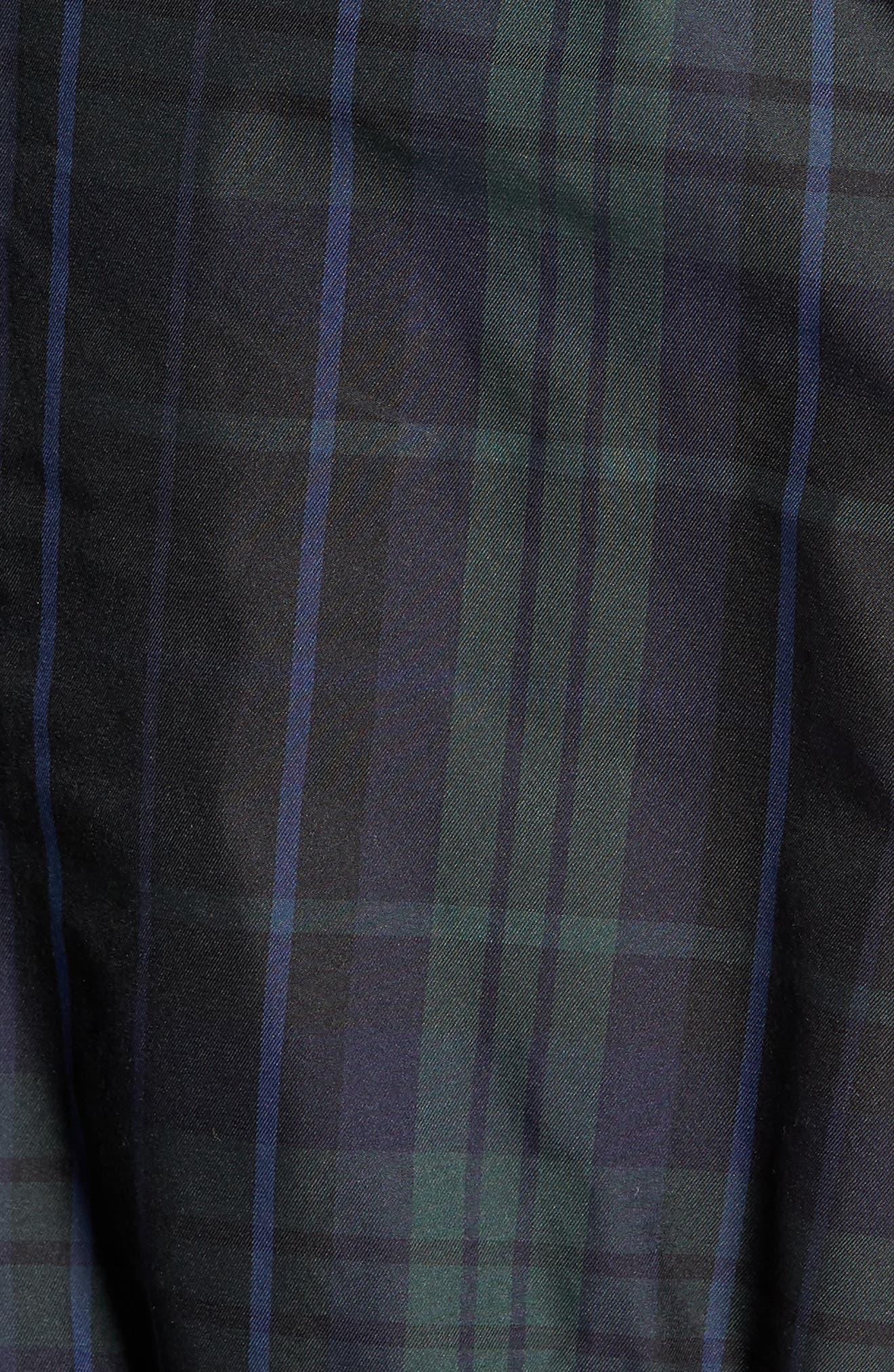 Imperial Anorak Jacket,                             Alternate thumbnail 7, color,                             400