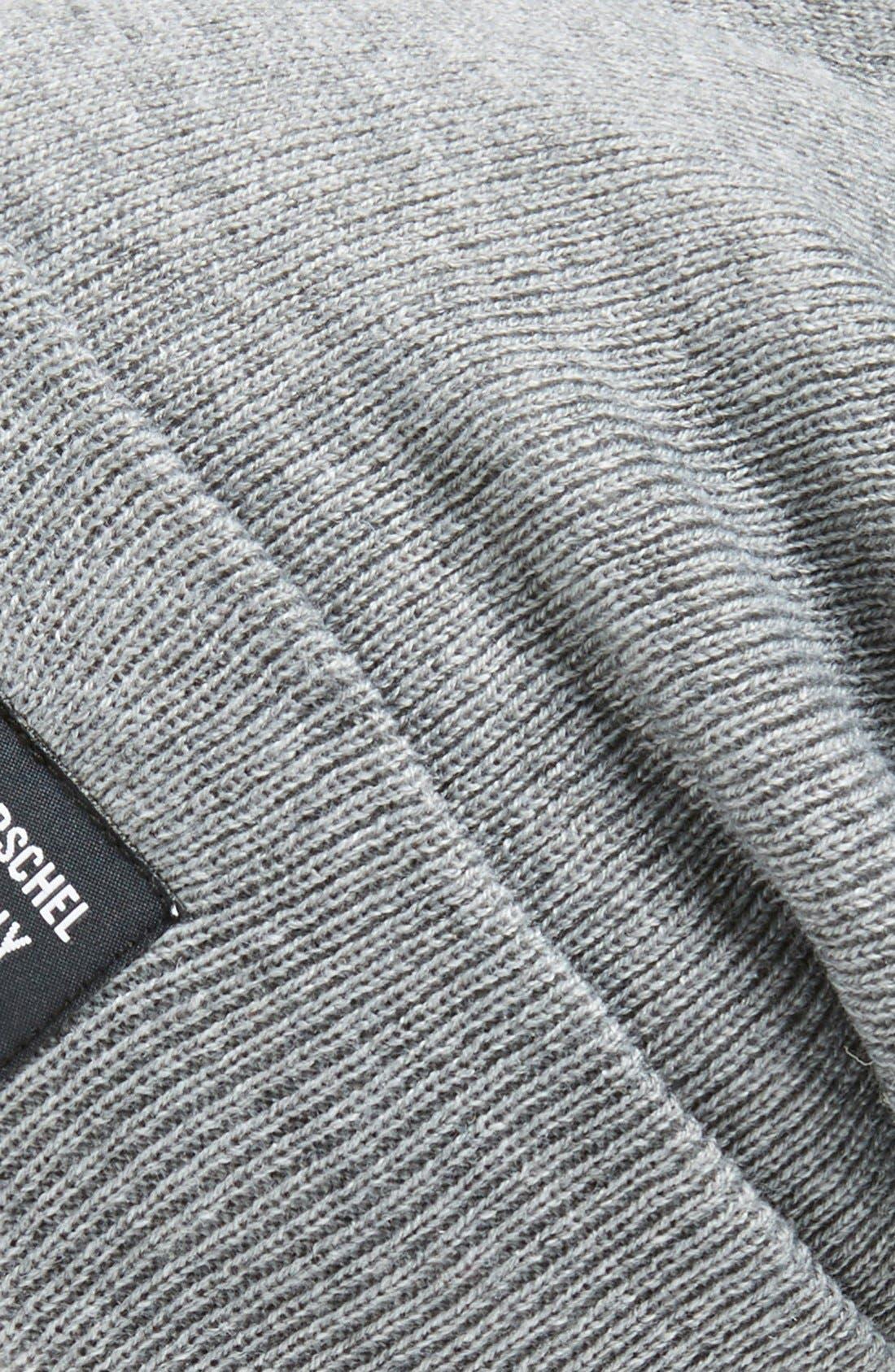 'Abbott' Knit Cap,                             Alternate thumbnail 9, color,