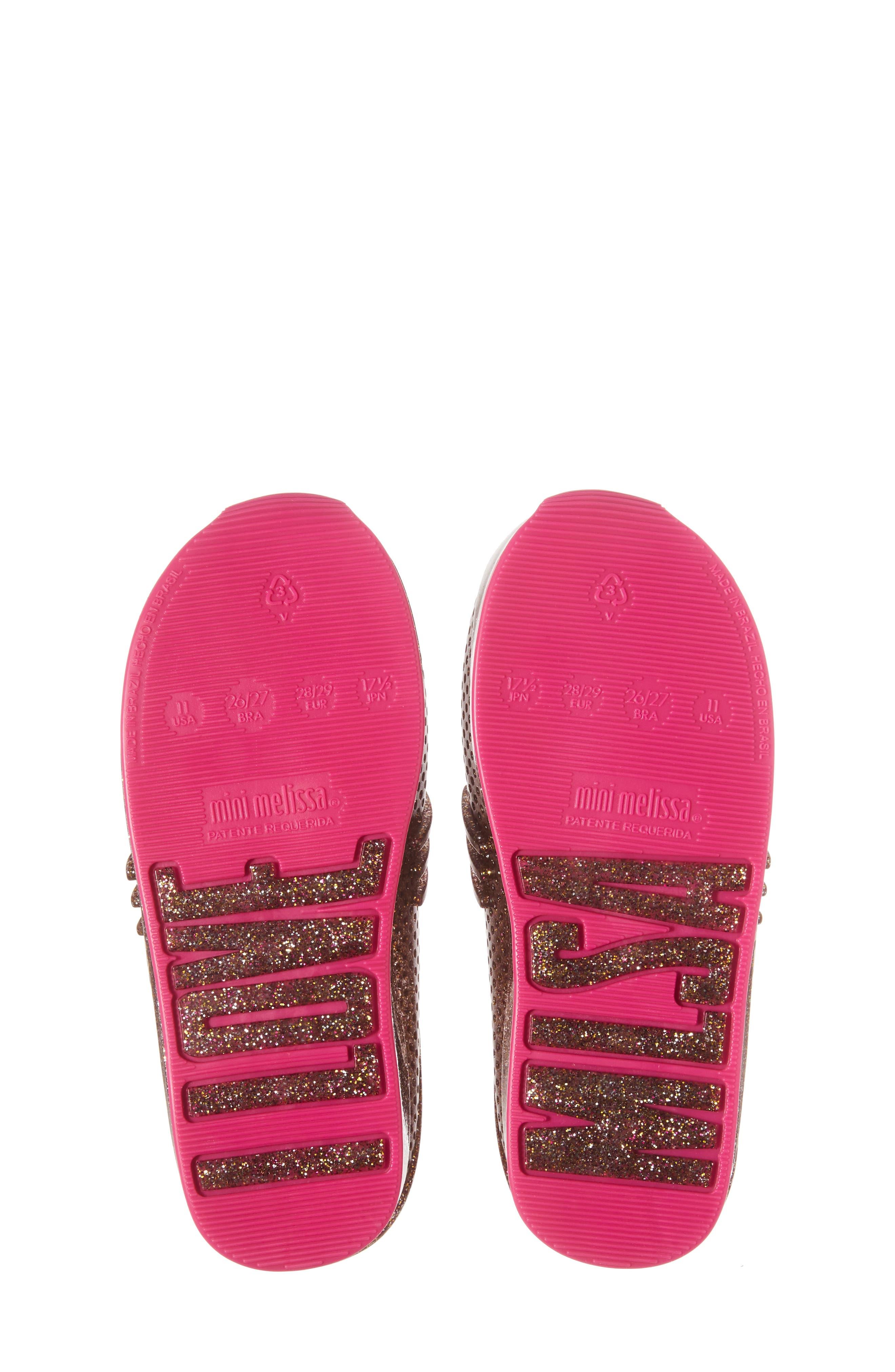 'Love System' Sneaker,                             Alternate thumbnail 41, color,