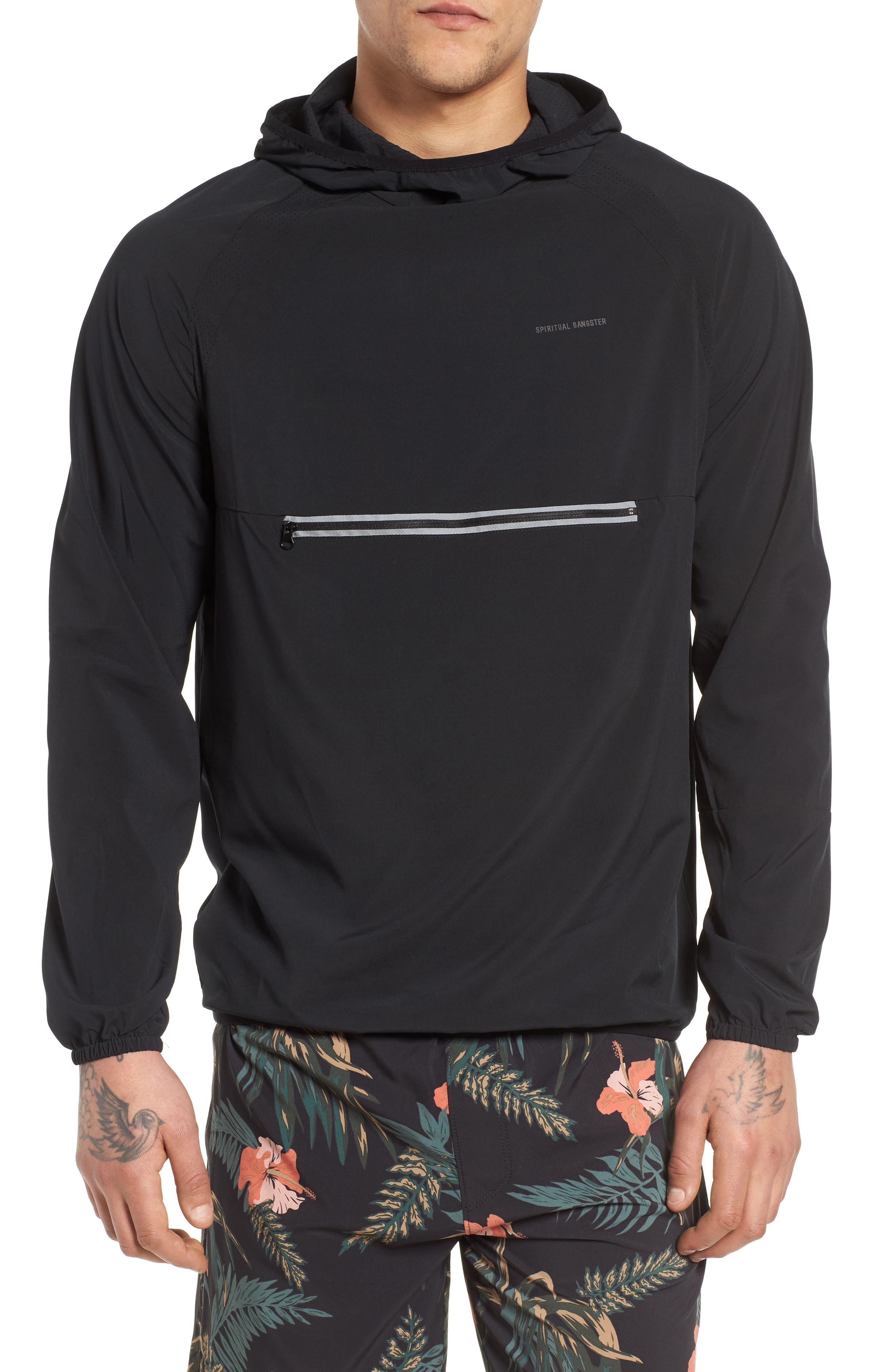 Ignite Pullover,                         Main,                         color, 001