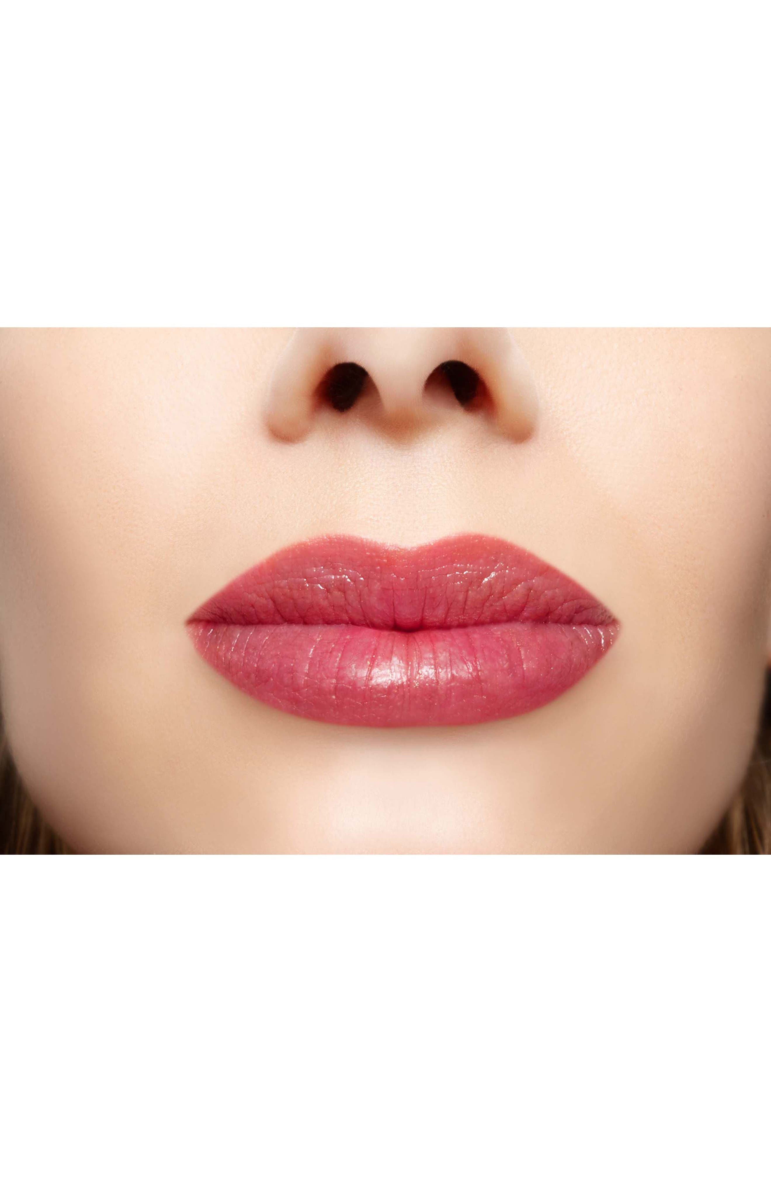 SPACE.NK.apothecary Lipstick Queen Medieval Lipstick,                             Alternate thumbnail 4, color,                             MEDIEVAL