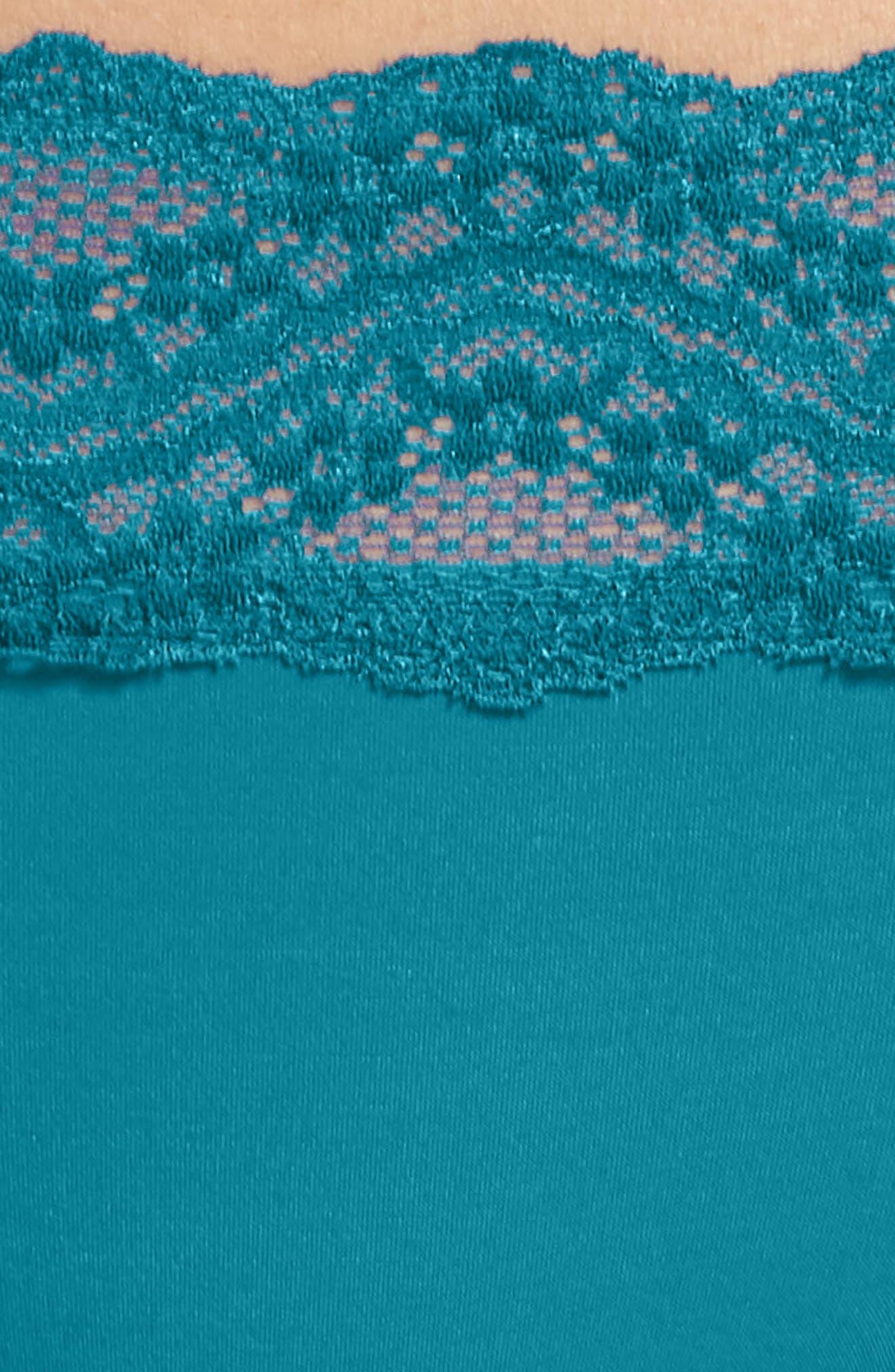 b.bare Hipster Panties,                             Alternate thumbnail 5, color,                             447