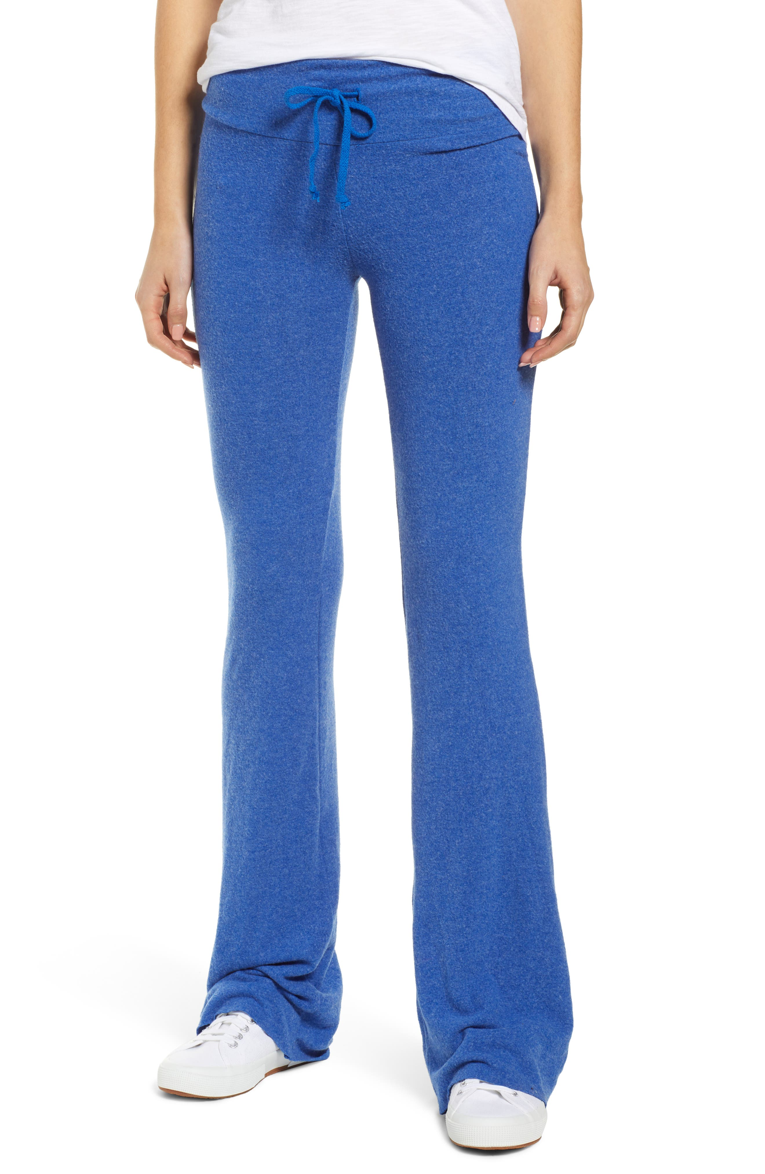 Tennis Club Fleece Pants,                         Main,                         color, 421