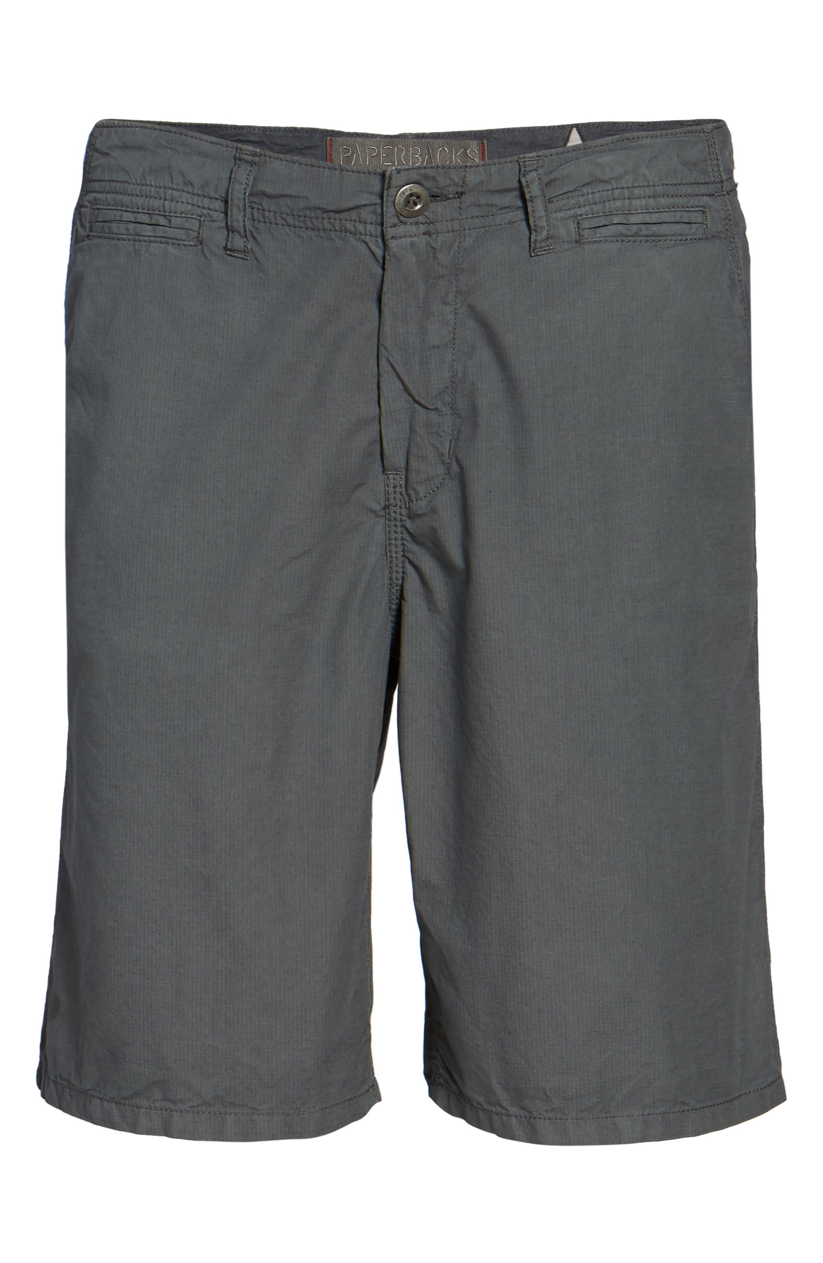Palm Springs Shorts,                             Alternate thumbnail 32, color,