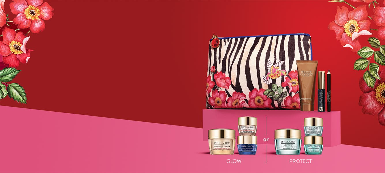 Estee Lauder Gift with Purchase | Nordstrom