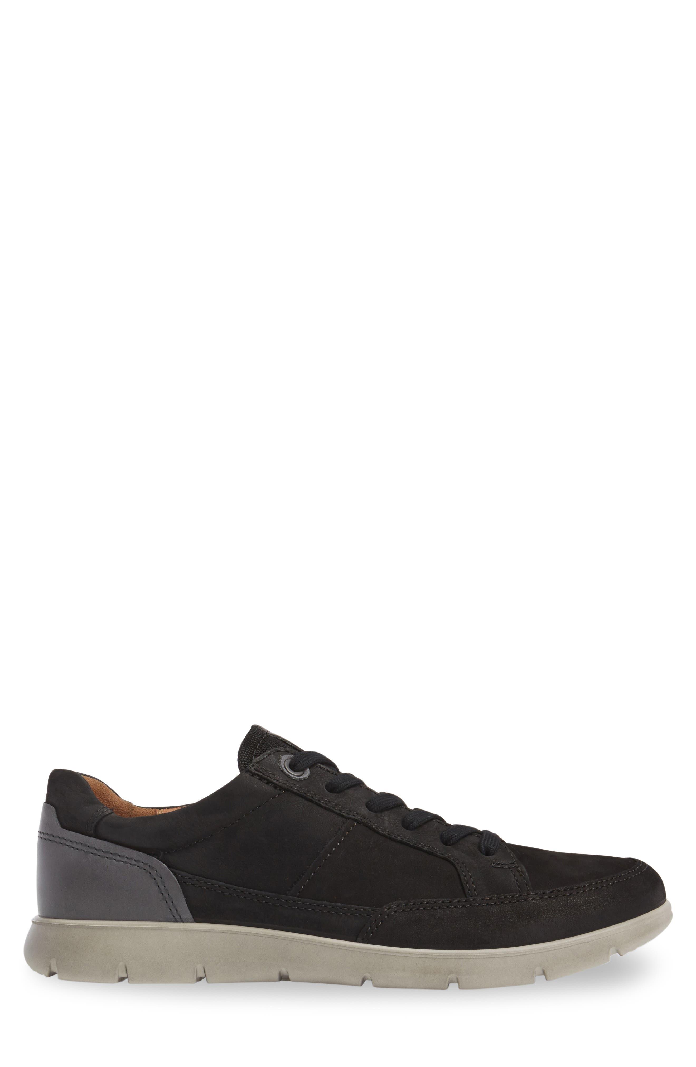 Iowa Neo Sneaker,                             Alternate thumbnail 5, color,