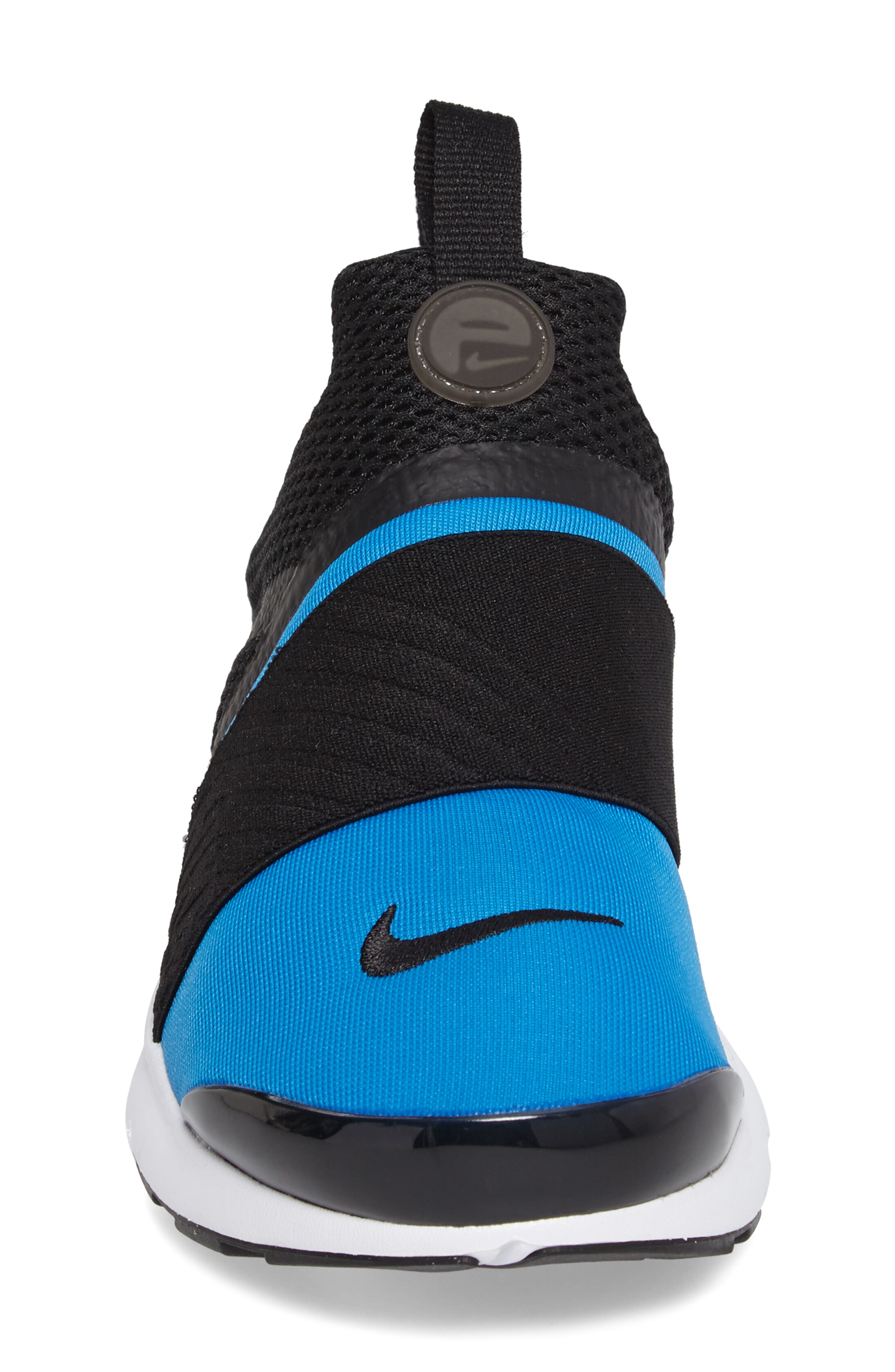 Presto Extreme Sneaker,                             Alternate thumbnail 43, color,