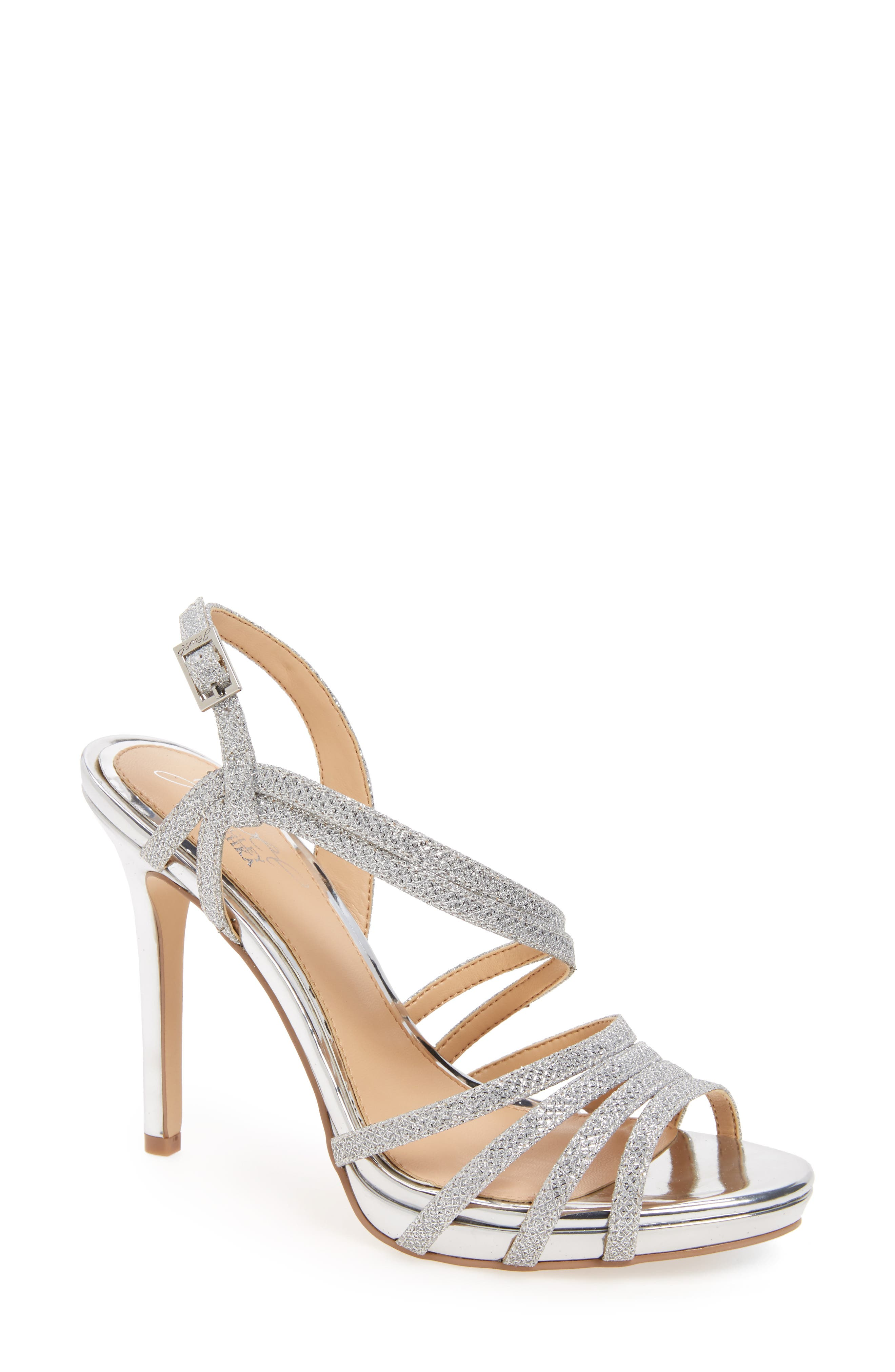 Humble Strappy Sandal,                         Main,                         color, 043