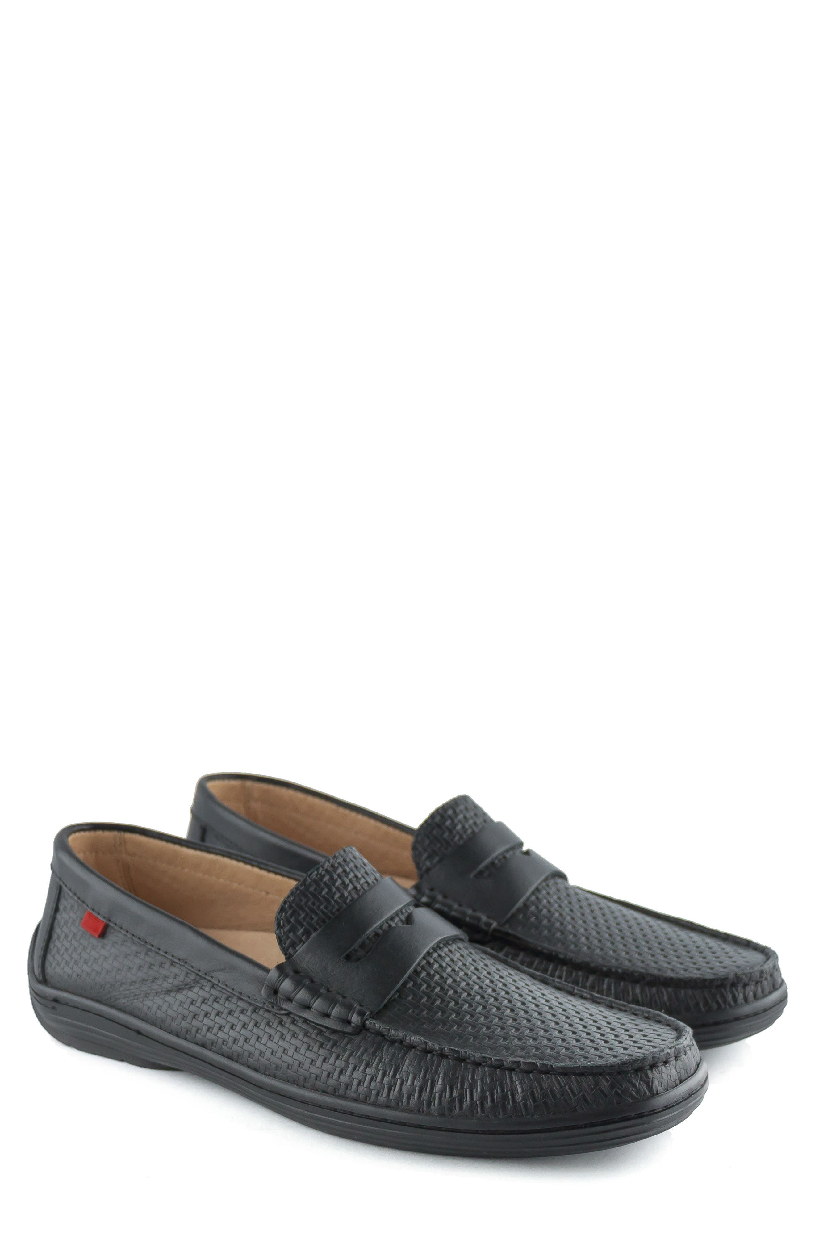 Atlantic Penny Loafer,                             Alternate thumbnail 43, color,