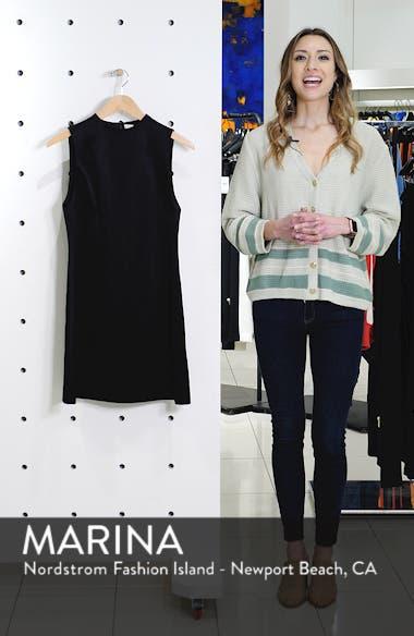 Coley A-Line Shift Dress, sales video thumbnail
