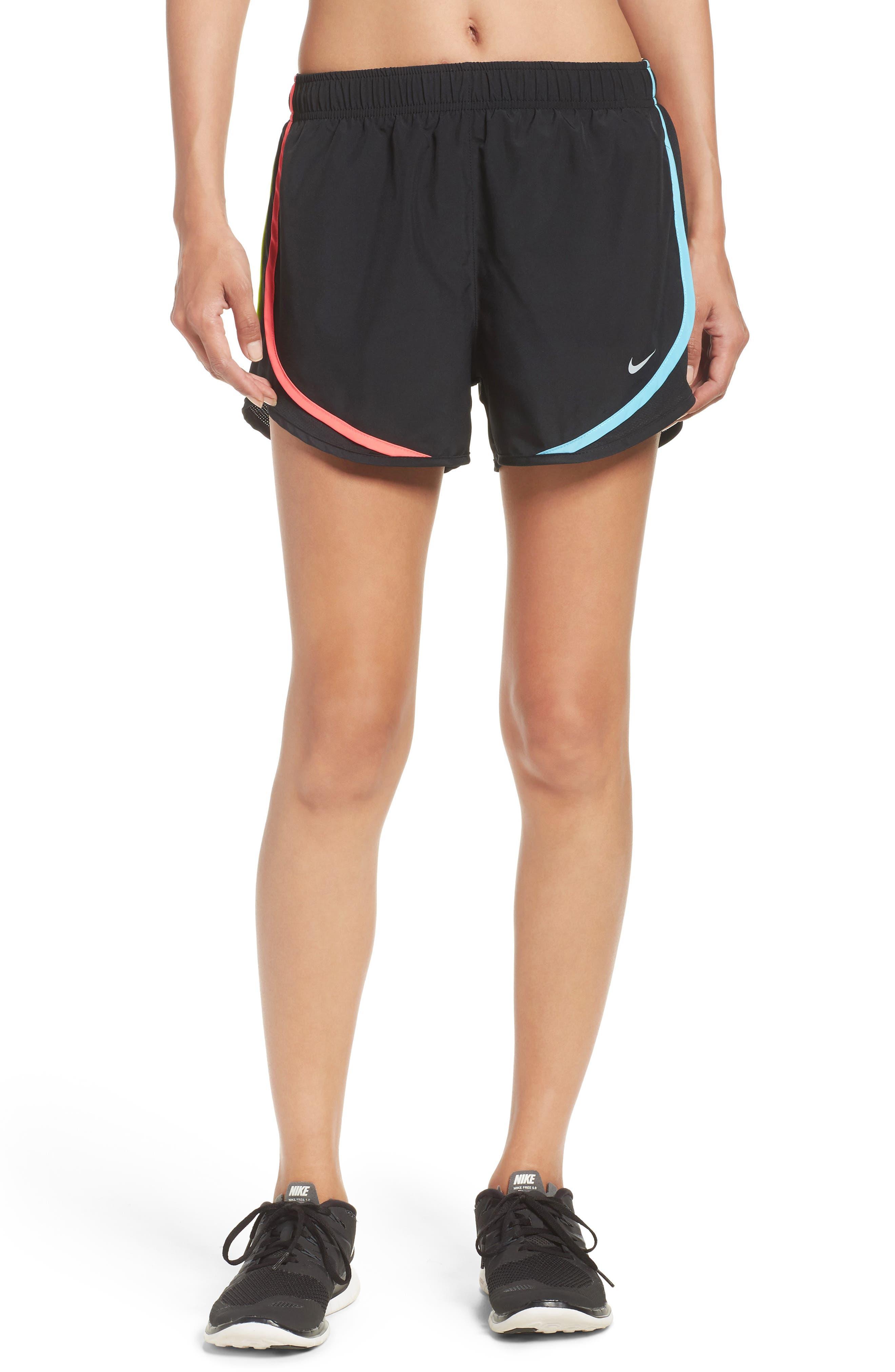 Dry Tempo Running Shorts,                             Main thumbnail 79, color,