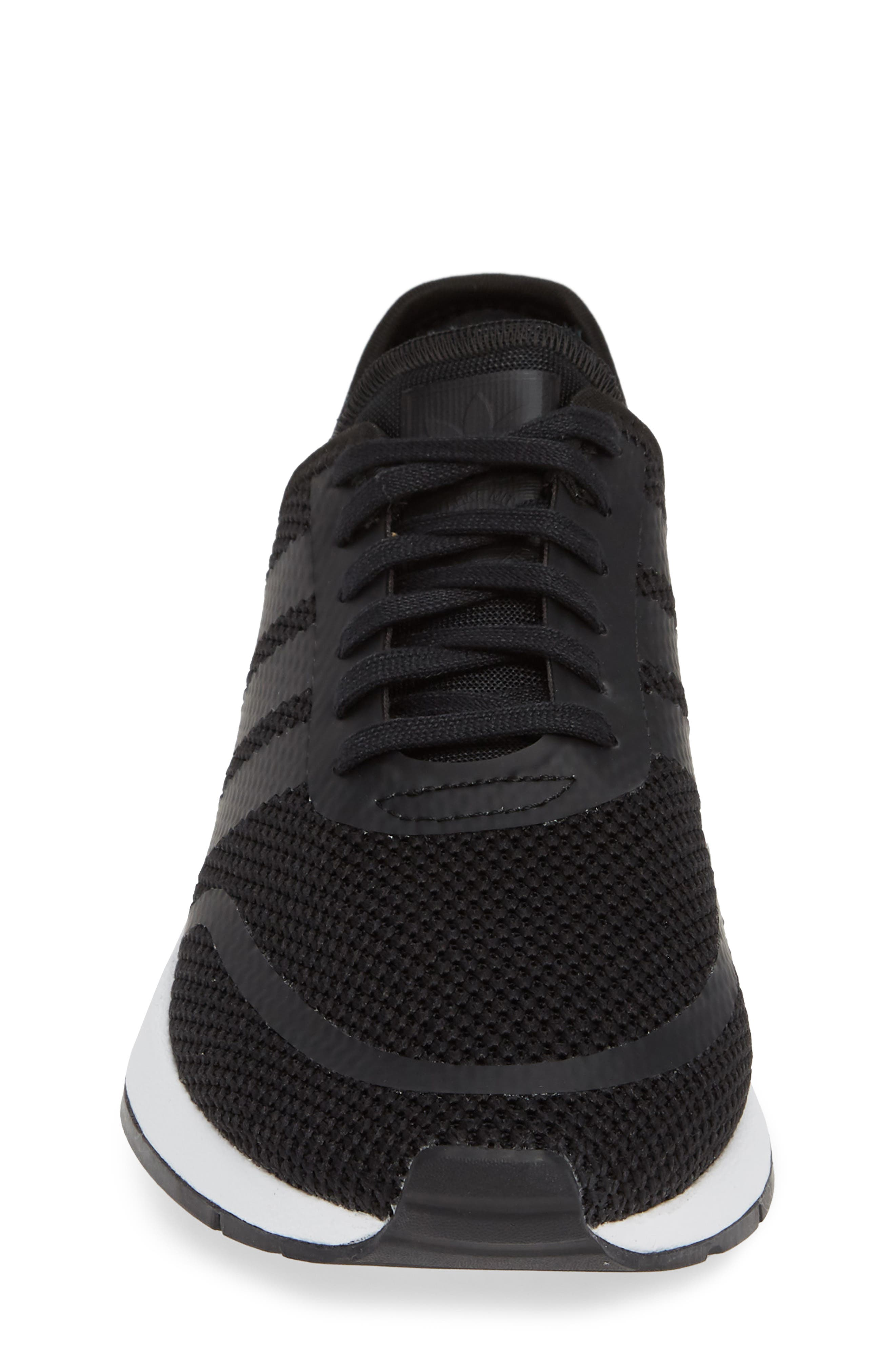 N-5923 Sneaker,                             Alternate thumbnail 20, color,