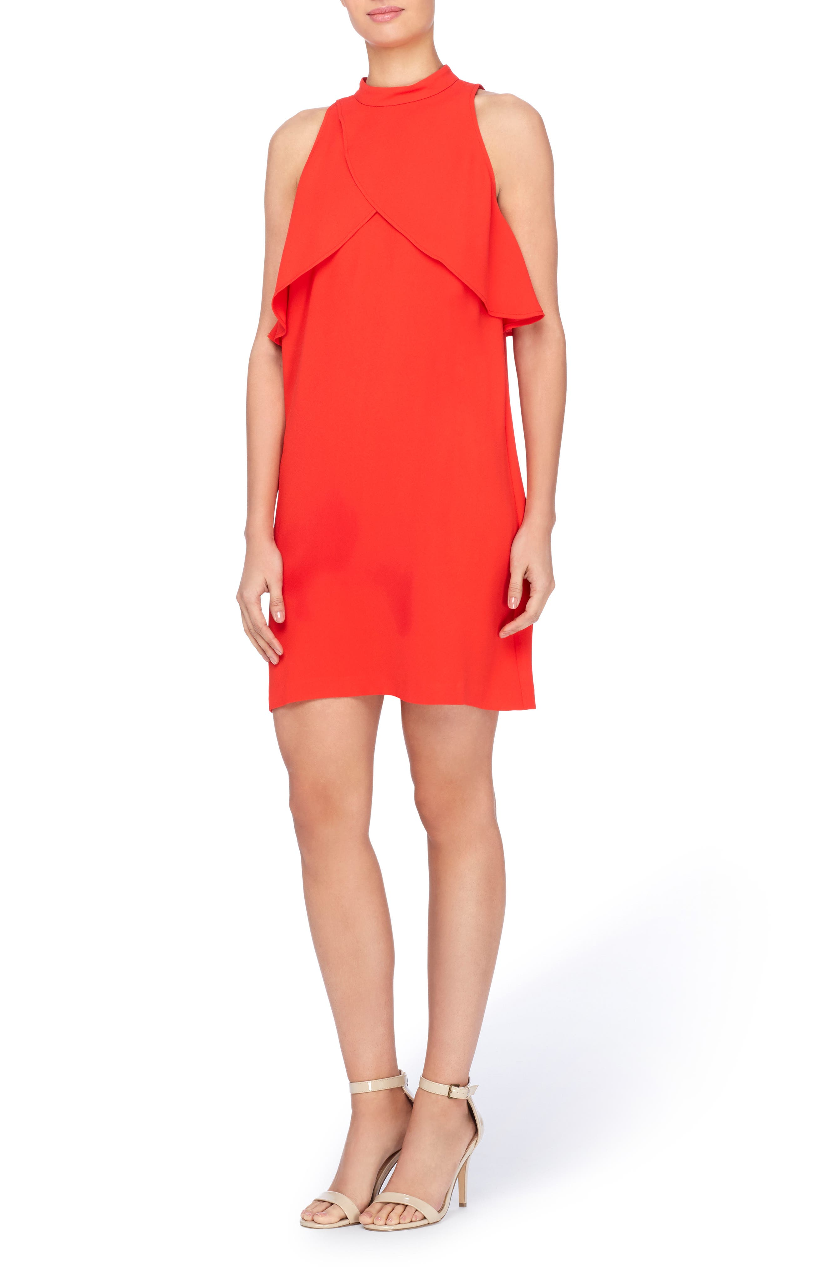 Aldridge Dress,                         Main,                         color,