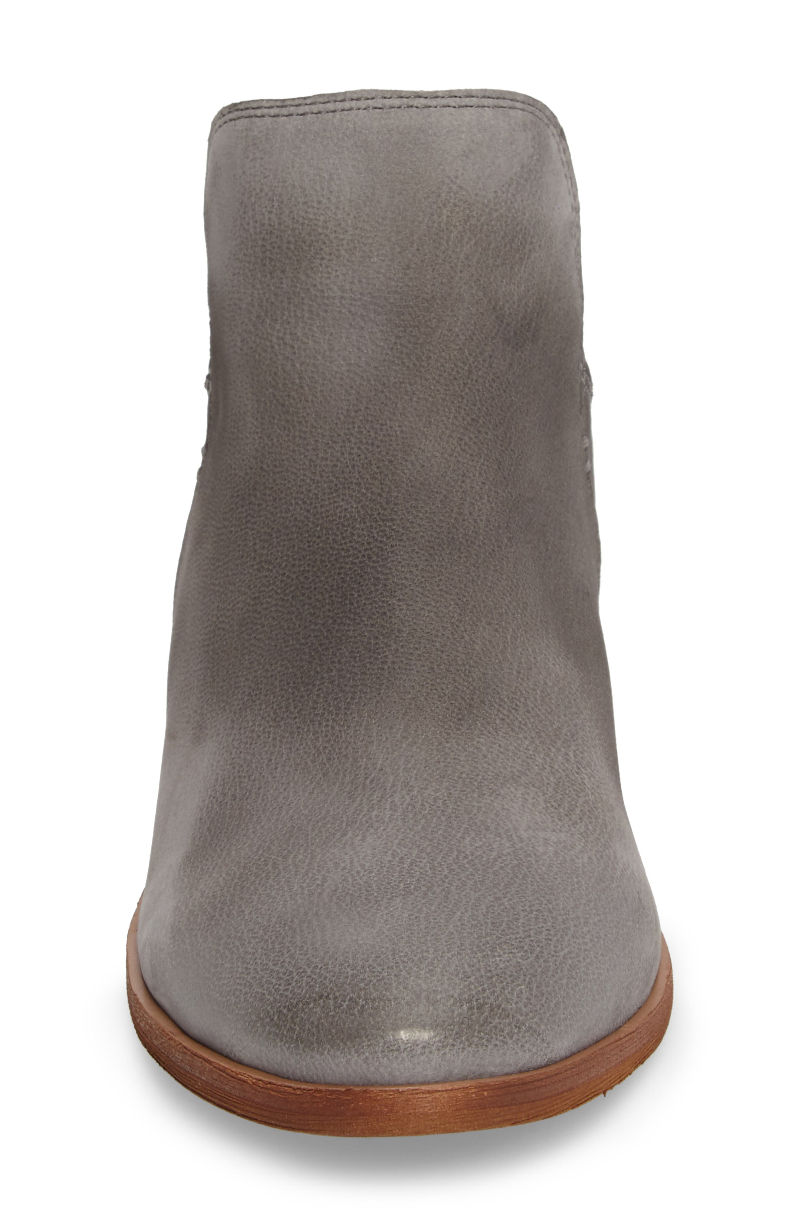 Prentice Convertible Ankle Boot,                             Alternate thumbnail 20, color,