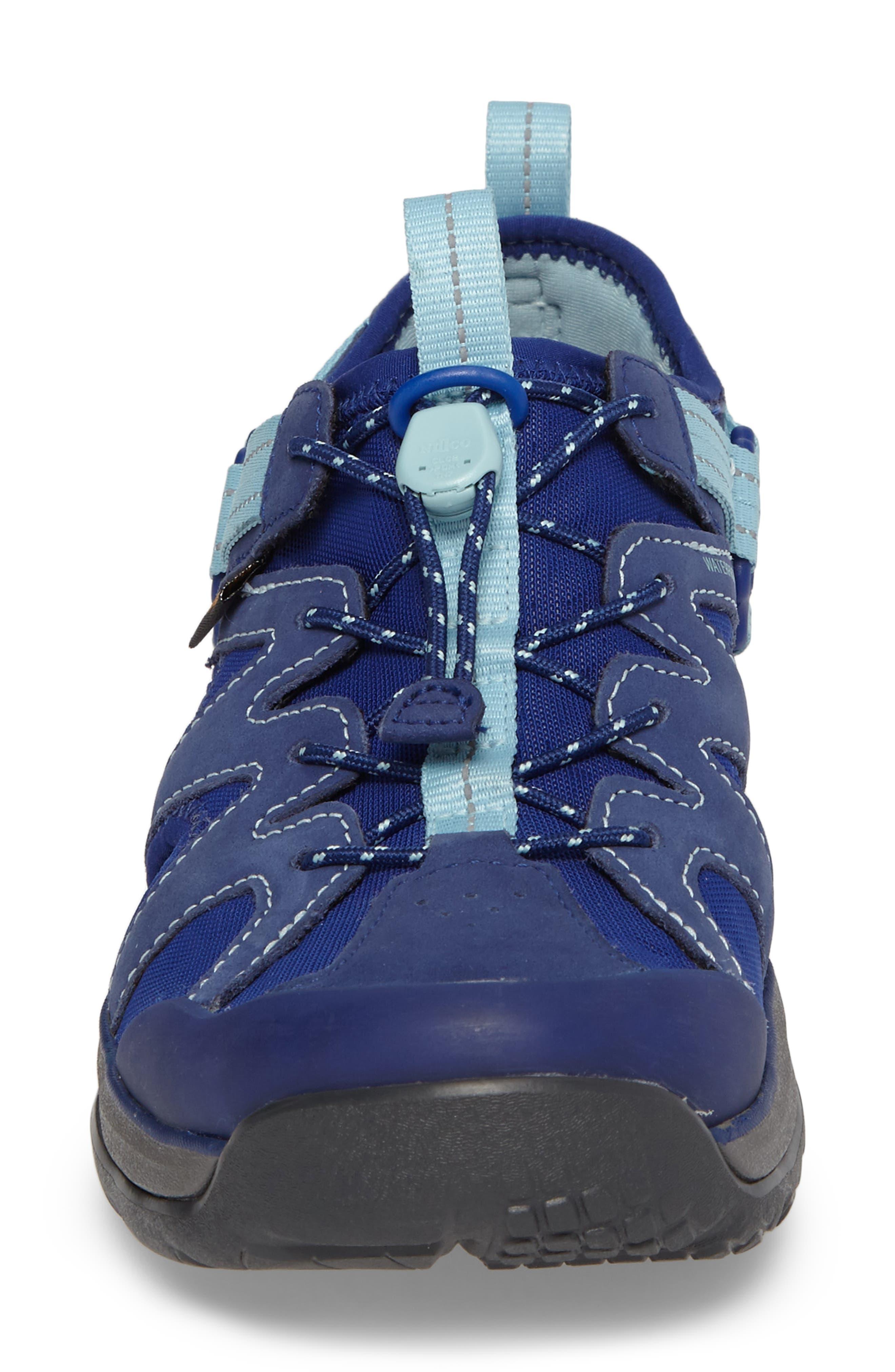 Terra Float Active Sandal,                             Alternate thumbnail 16, color,