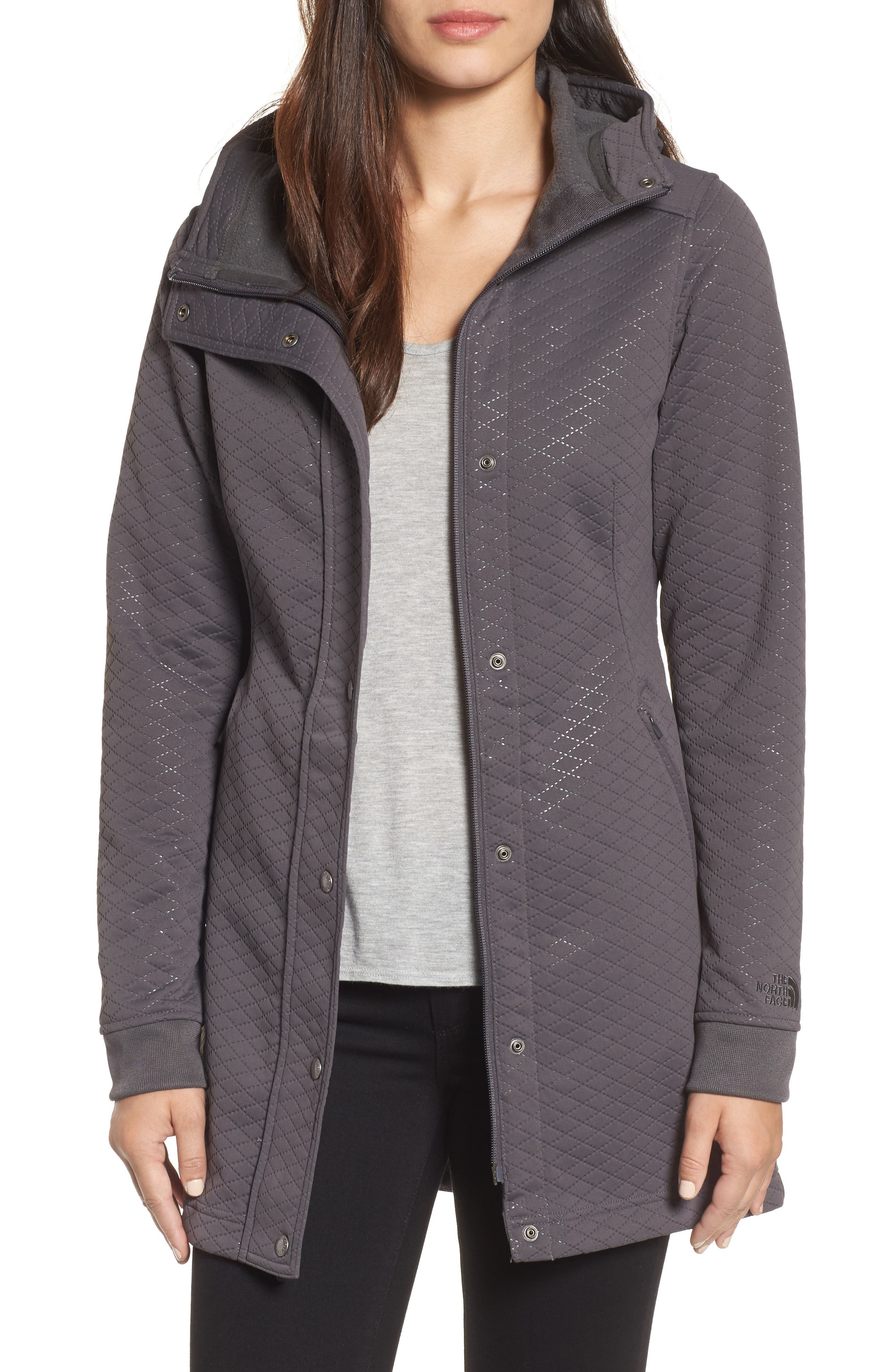 Recover-Up Jacket,                         Main,                         color, 021
