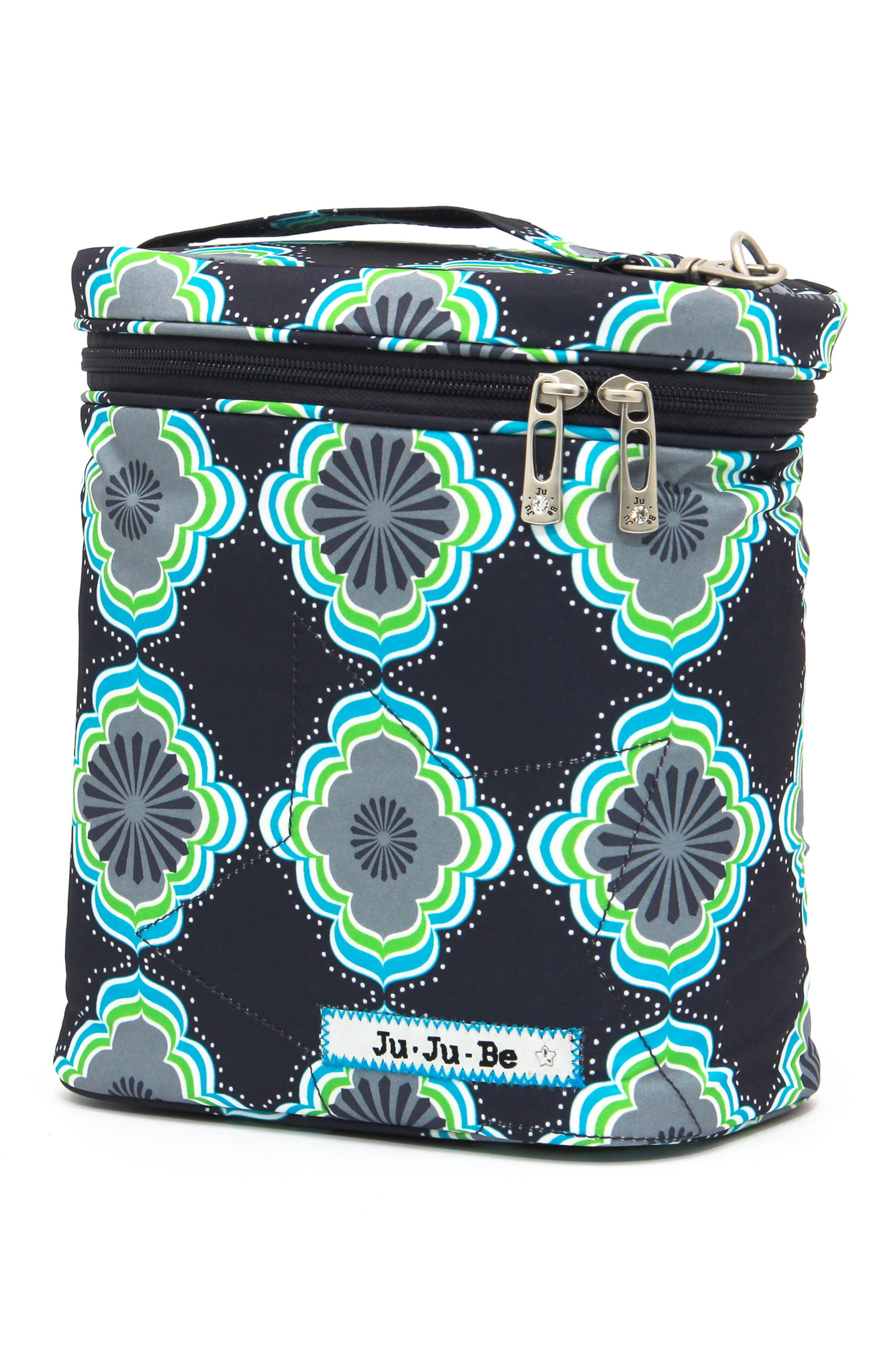 'Fuel Cell' Lunch Bag,                             Alternate thumbnail 88, color,
