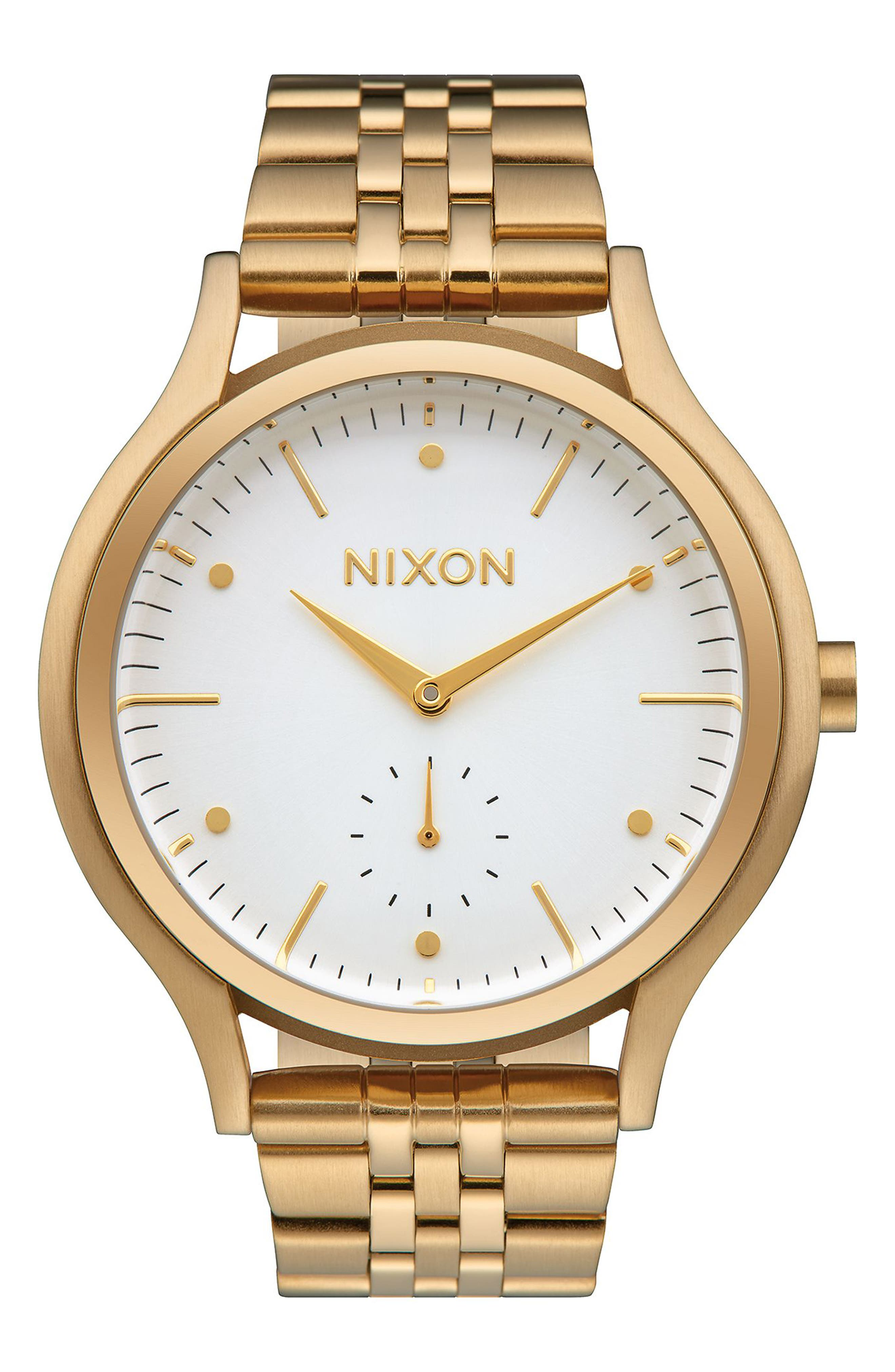 Sala Bracelet Watch, 38mm,                             Main thumbnail 7, color,