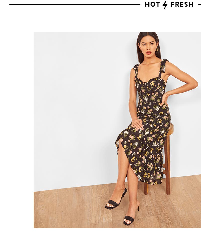 05adb71904f2 Nordstrom Online & In Store: Shoes, Jewelry, Clothing, Makeup, Dresses