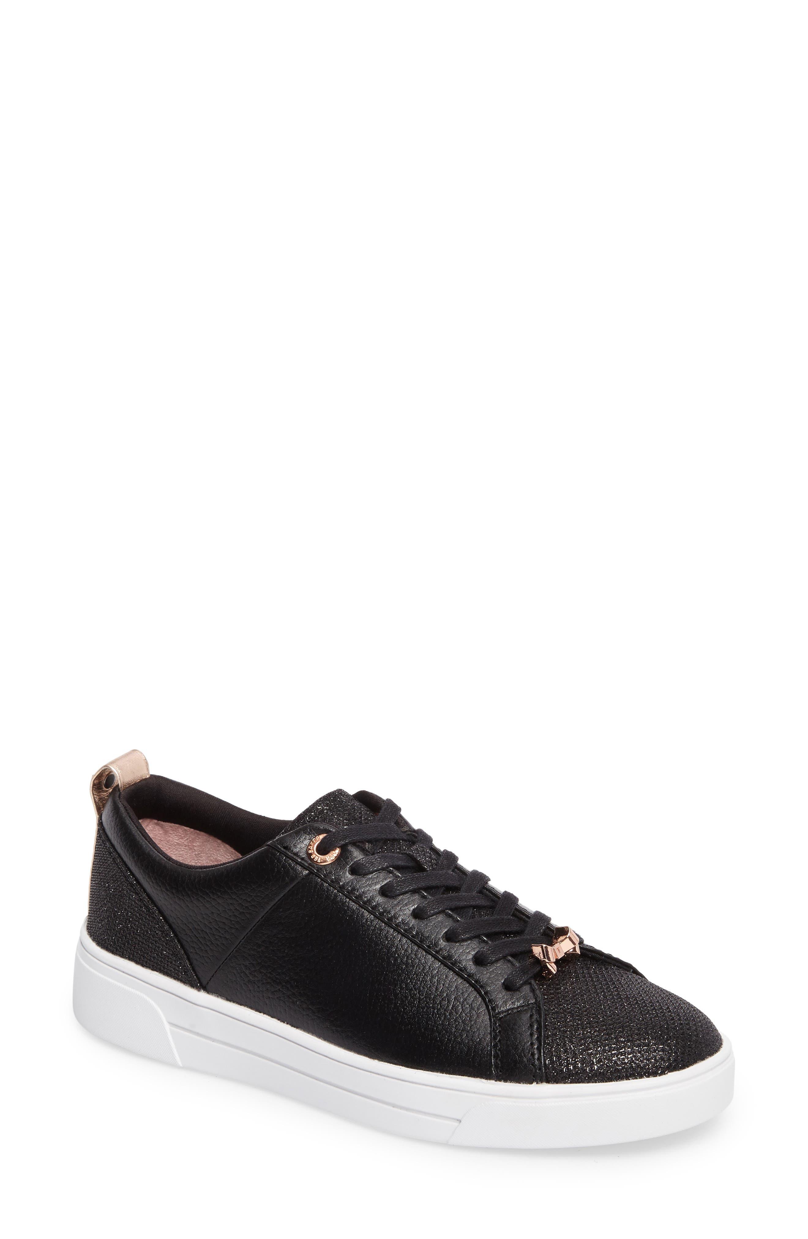 Kulei Sneaker,                             Main thumbnail 1, color,                             003