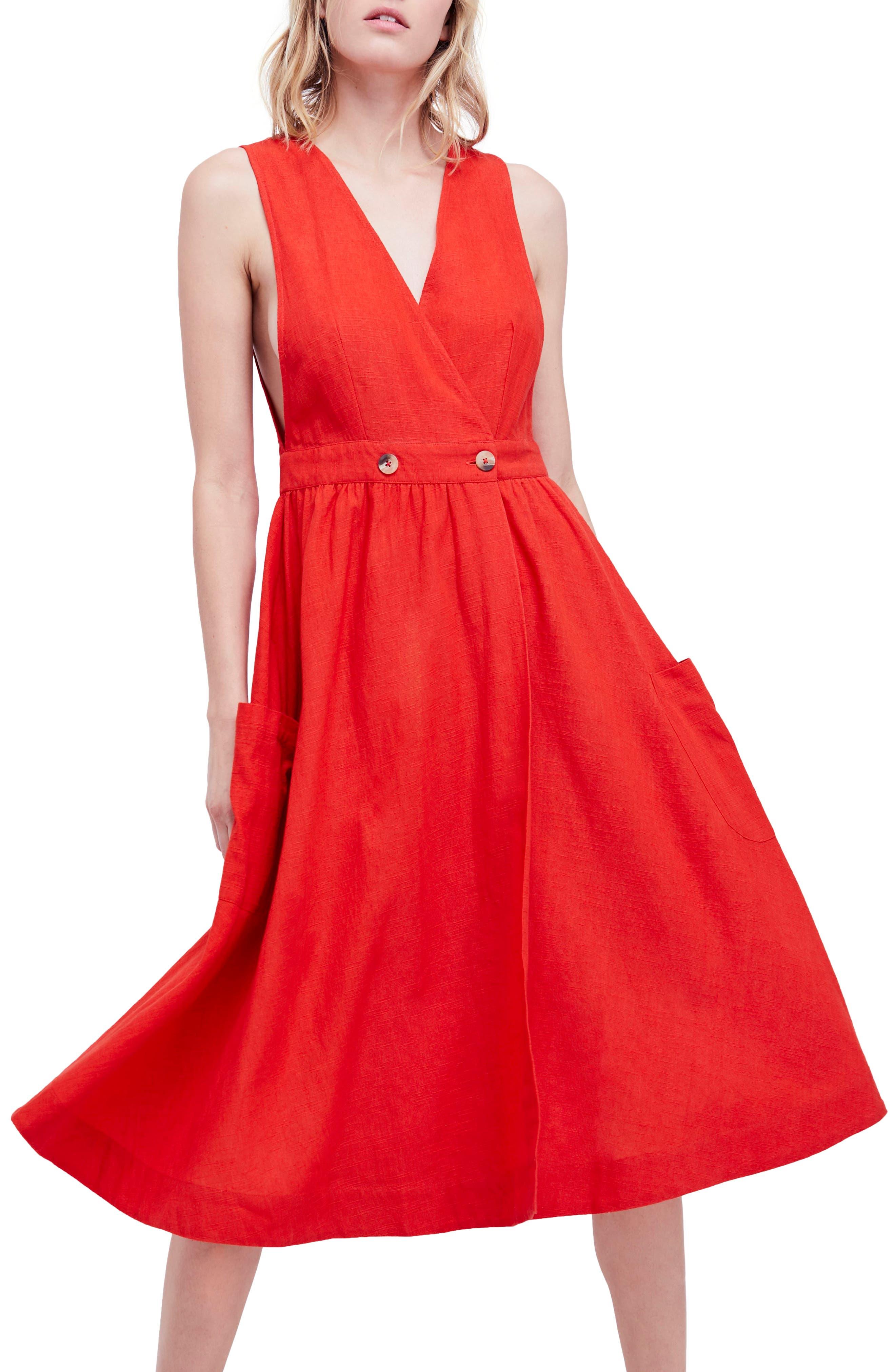 Diana Dress,                             Alternate thumbnail 18, color,