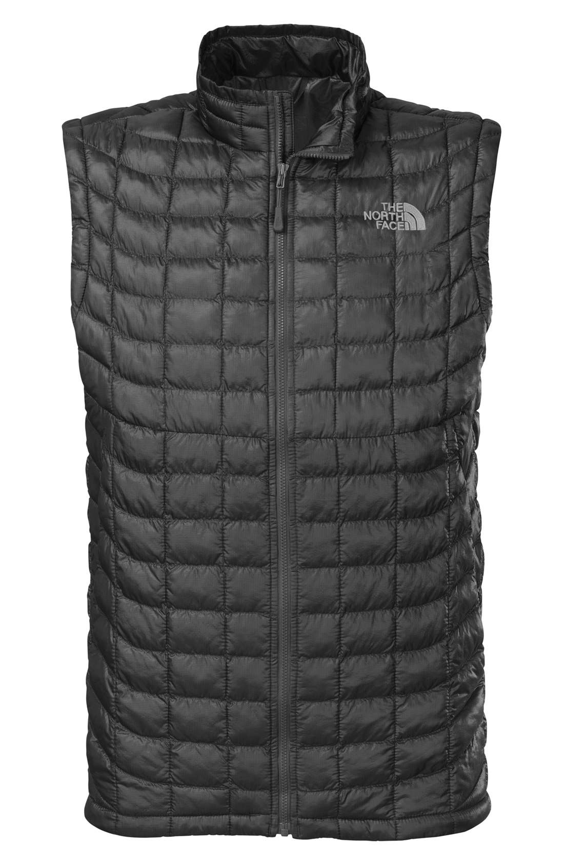 'ThermoBall<sup>™</sup>' Packable PrimaLoft<sup>®</sup> Vest,                             Alternate thumbnail 30, color,