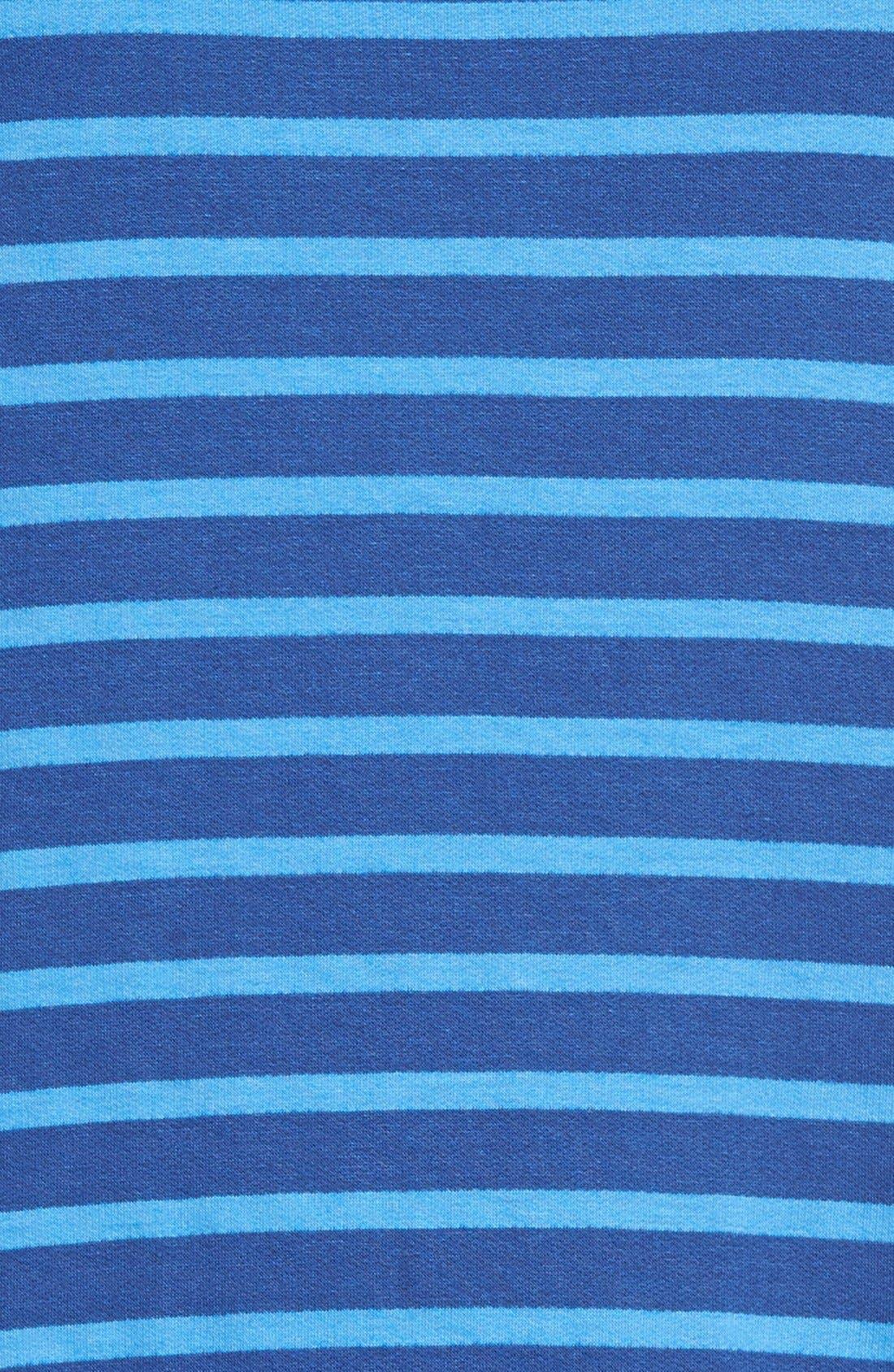 Knit Shift Dress,                             Alternate thumbnail 31, color,