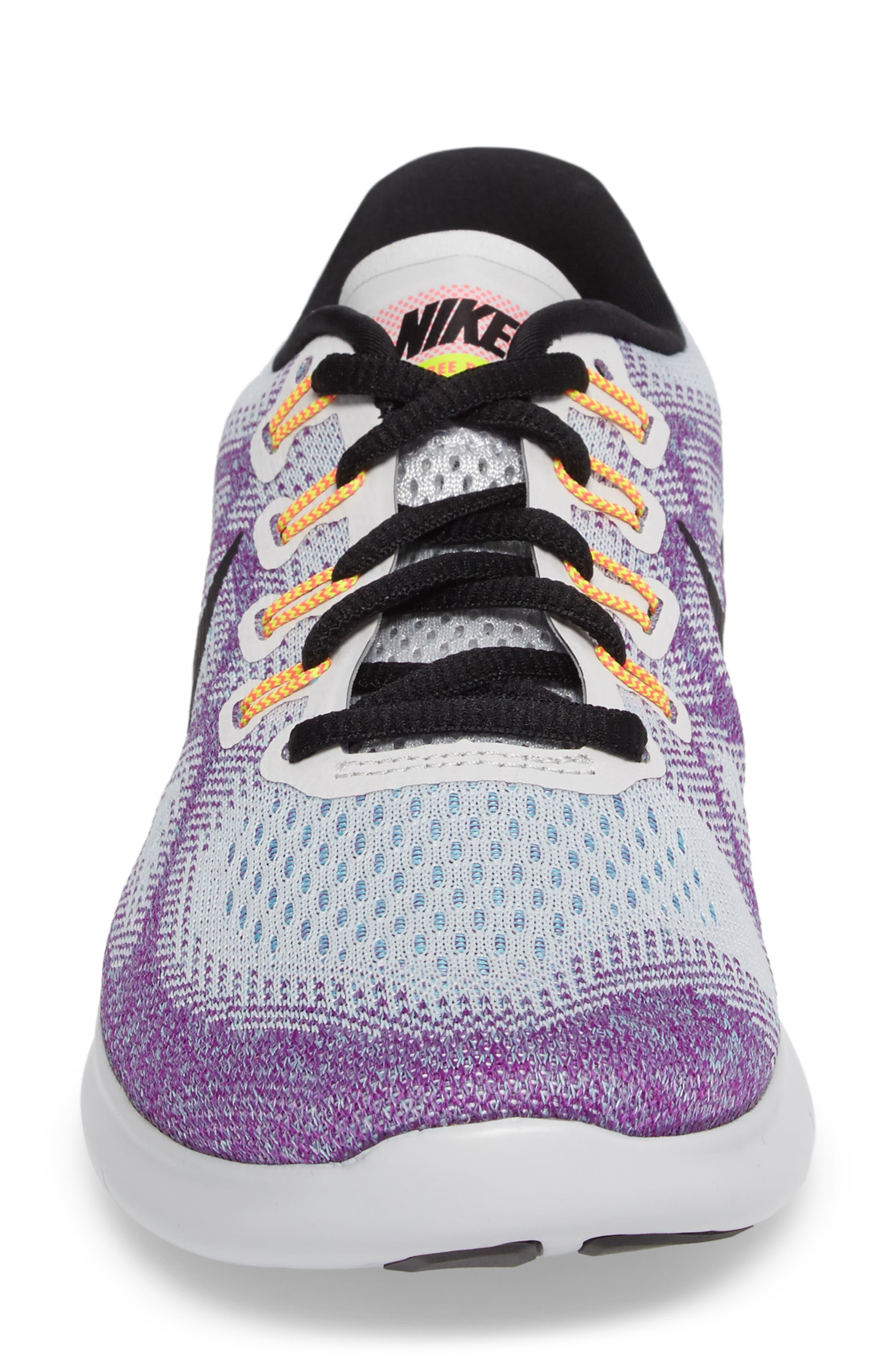 Free RN 2 Running Shoe,                             Alternate thumbnail 47, color,