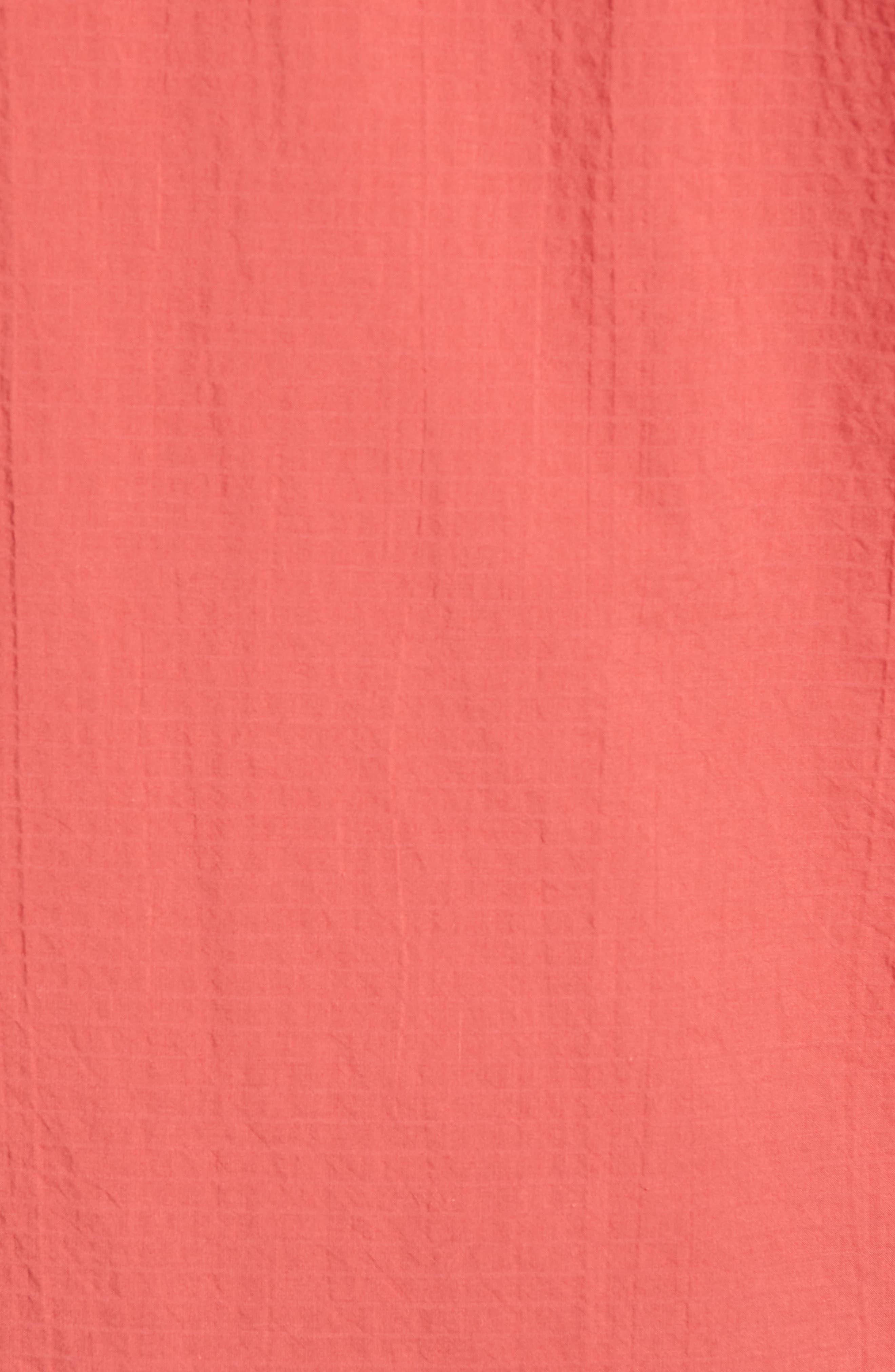 The Salvatore Sport Shirt,                             Alternate thumbnail 22, color,