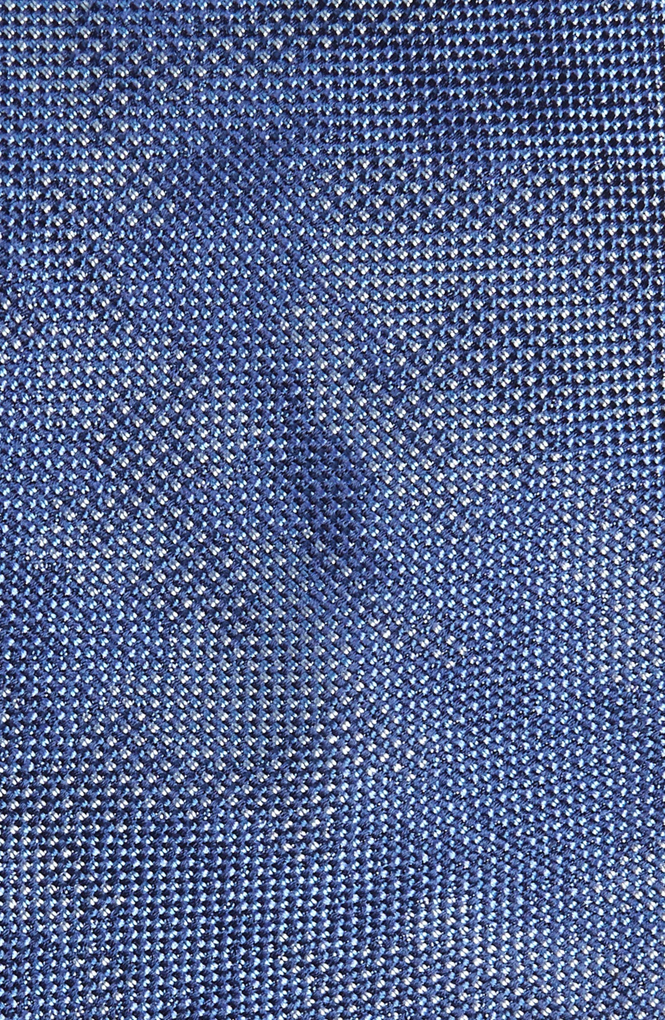 Camo Silk Tie,                             Alternate thumbnail 2, color,                             400