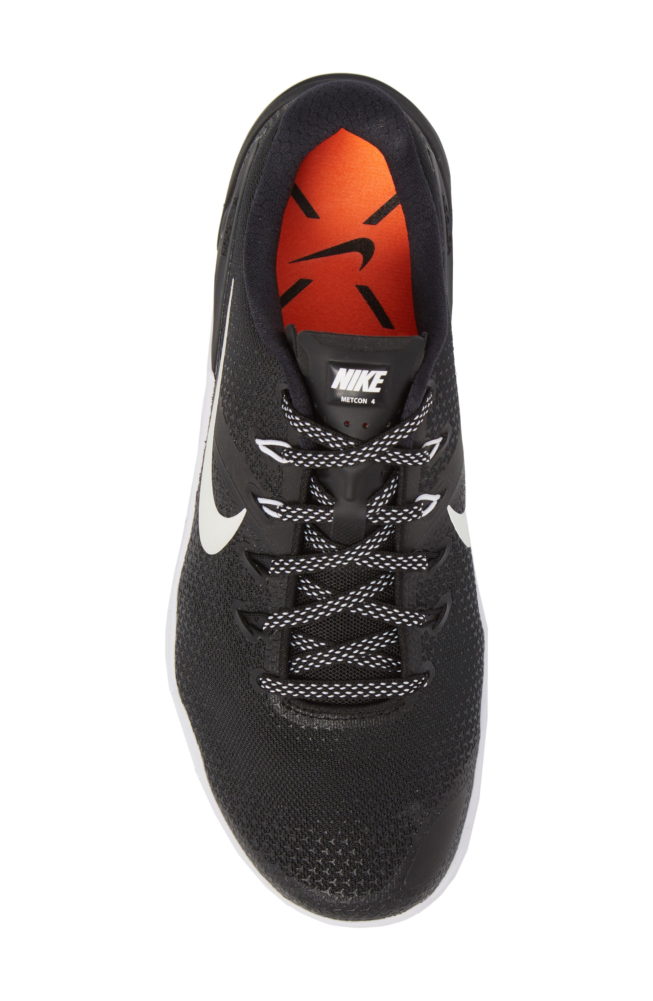 Metcon 4 Training Shoe,                             Alternate thumbnail 68, color,