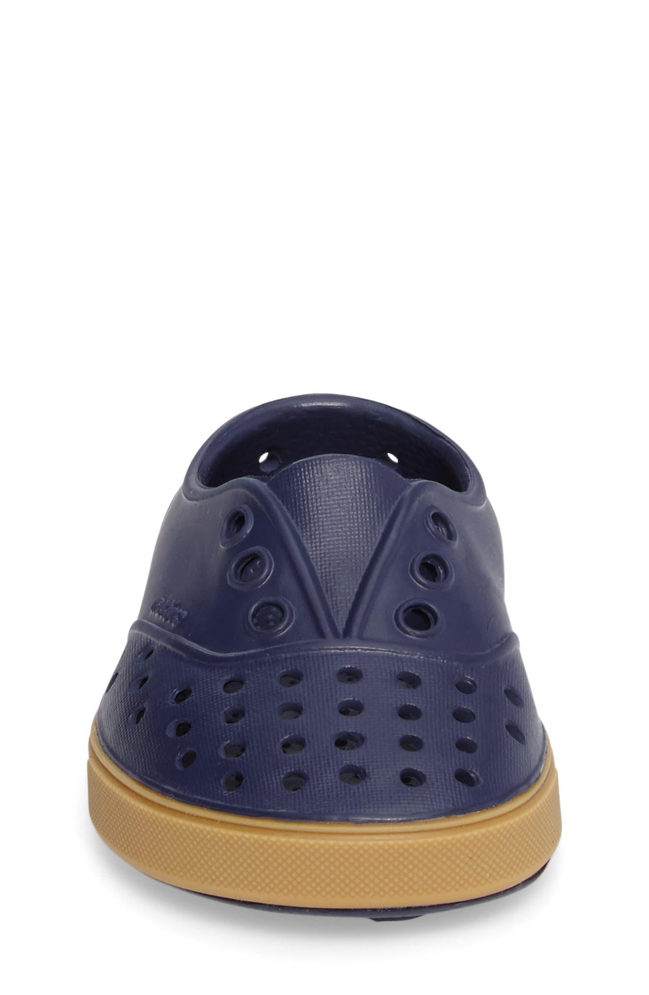 Miller Water Friendly Slip-On Sneaker,                             Alternate thumbnail 96, color,