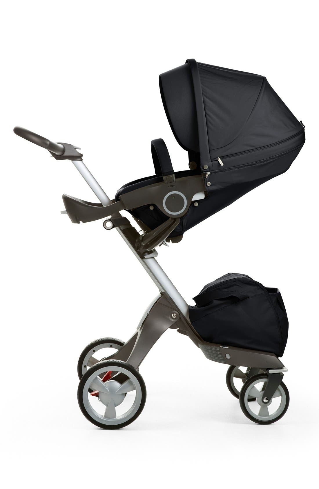 STOKKE 'Xplory<sup>®</sup>' Stroller, Main, color, 001
