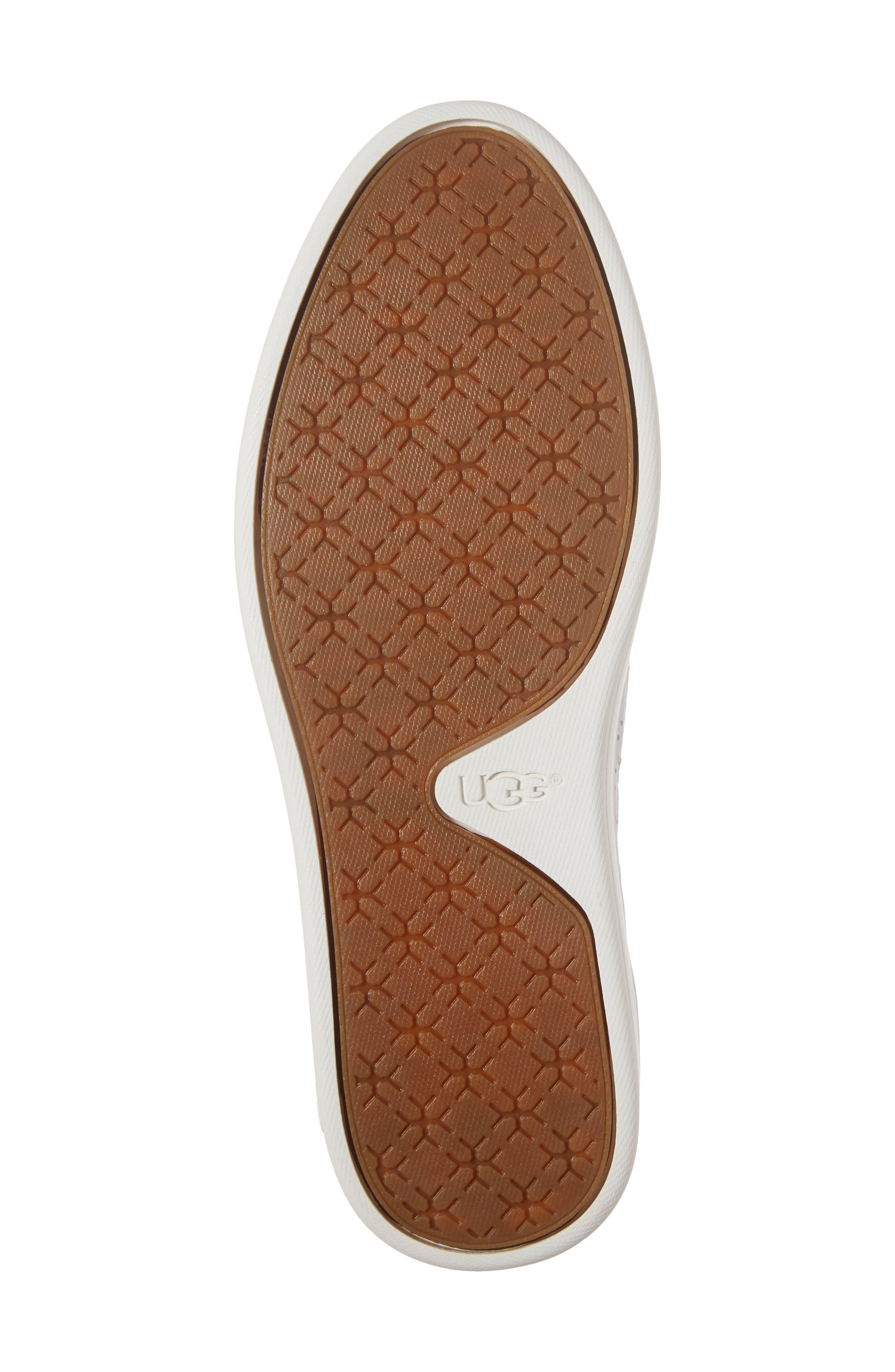 Adley Slip-On Sneaker,                             Alternate thumbnail 59, color,