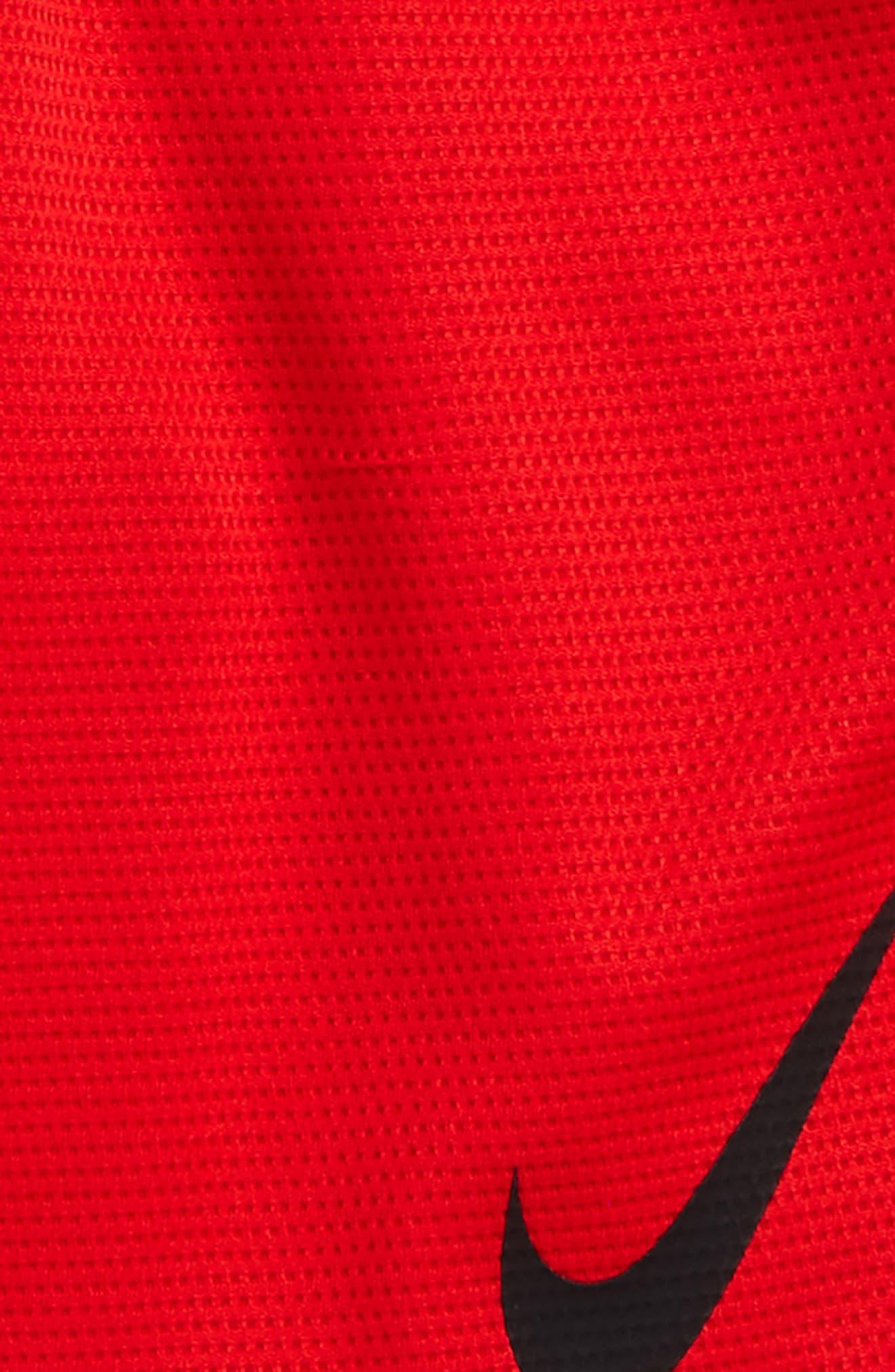 Kevin Durant Elite Shorts,                             Alternate thumbnail 6, color,