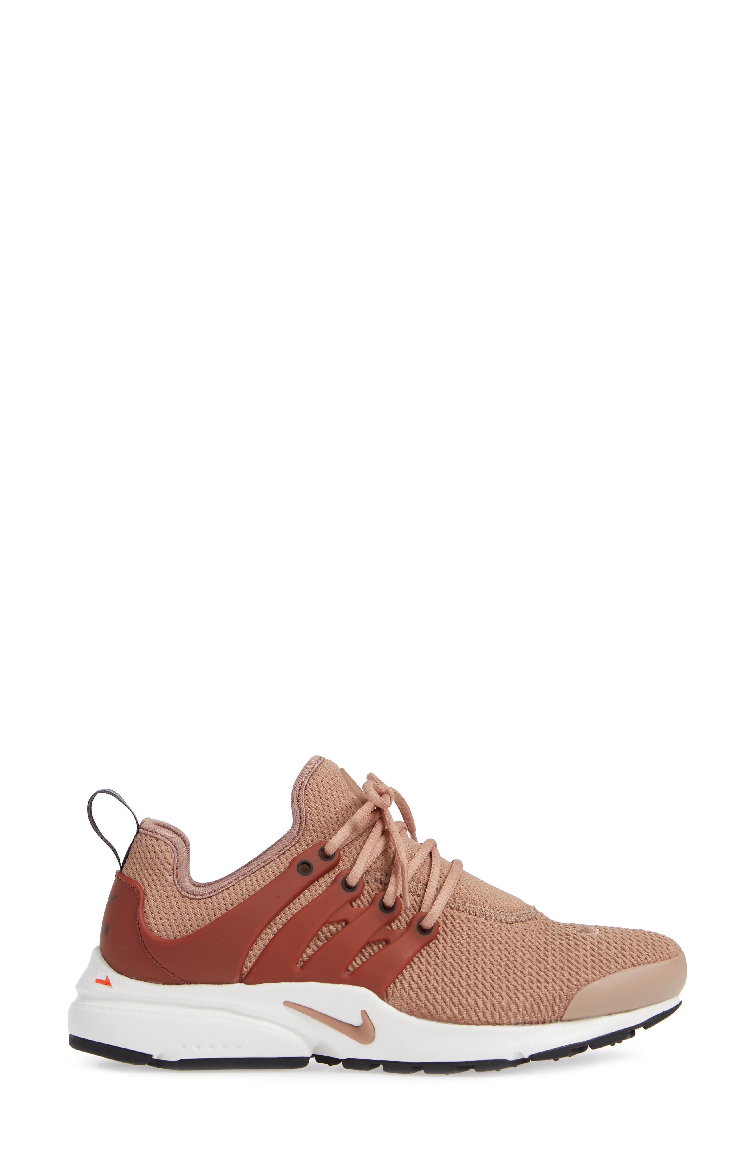 Air Presto Sneaker,                             Alternate thumbnail 3, color,                             251