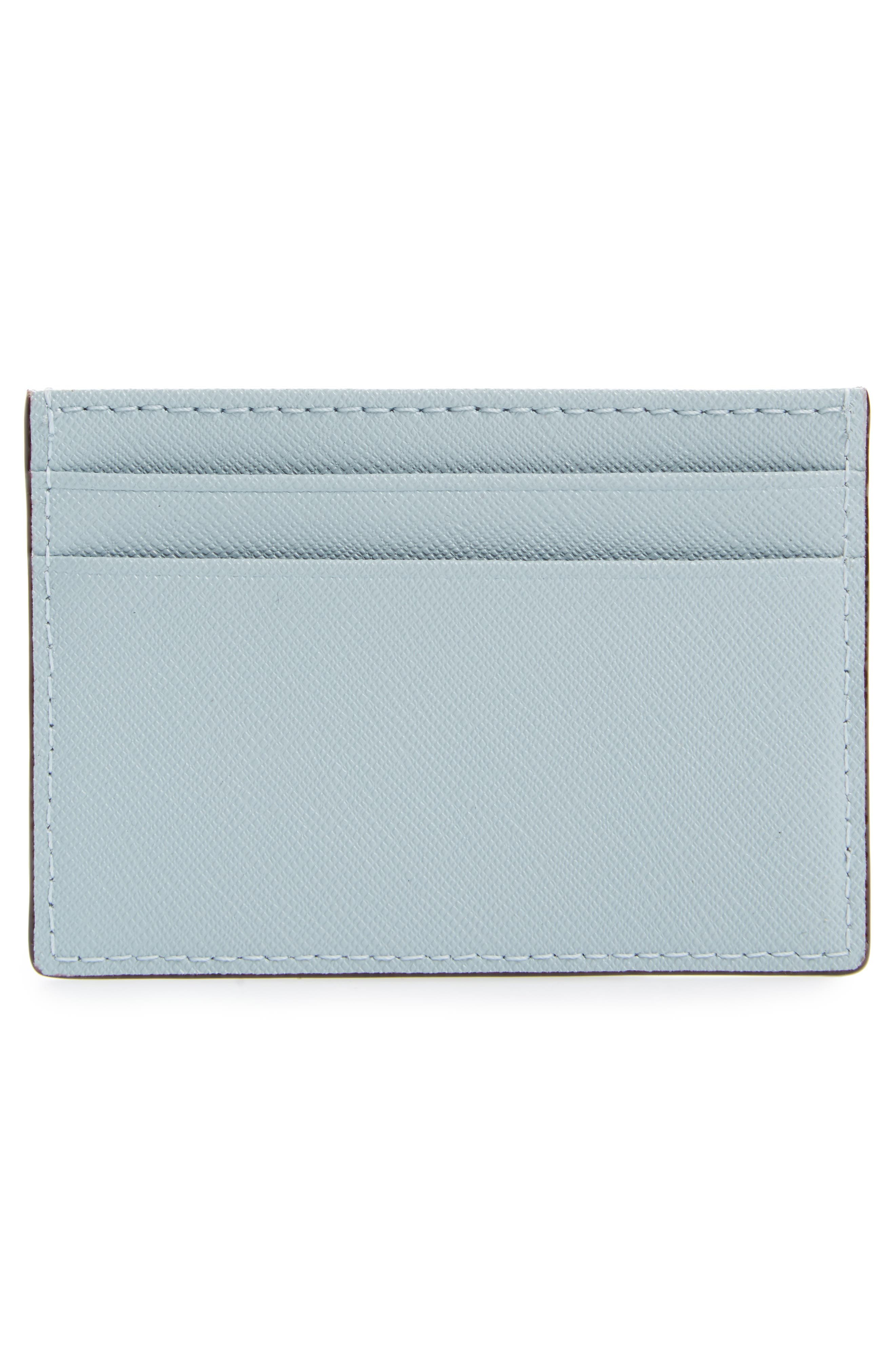 cameron street card holder,                             Alternate thumbnail 15, color,