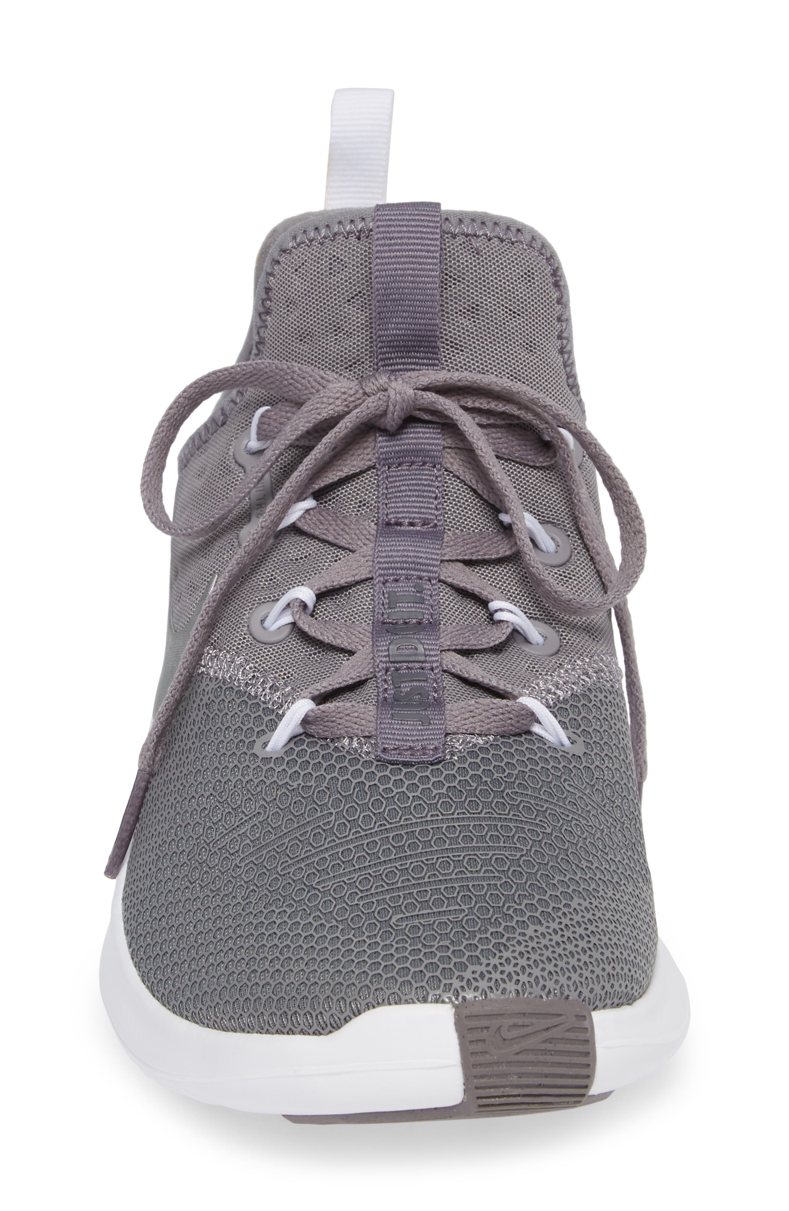 Free TR8 Training Shoe,                             Alternate thumbnail 64, color,