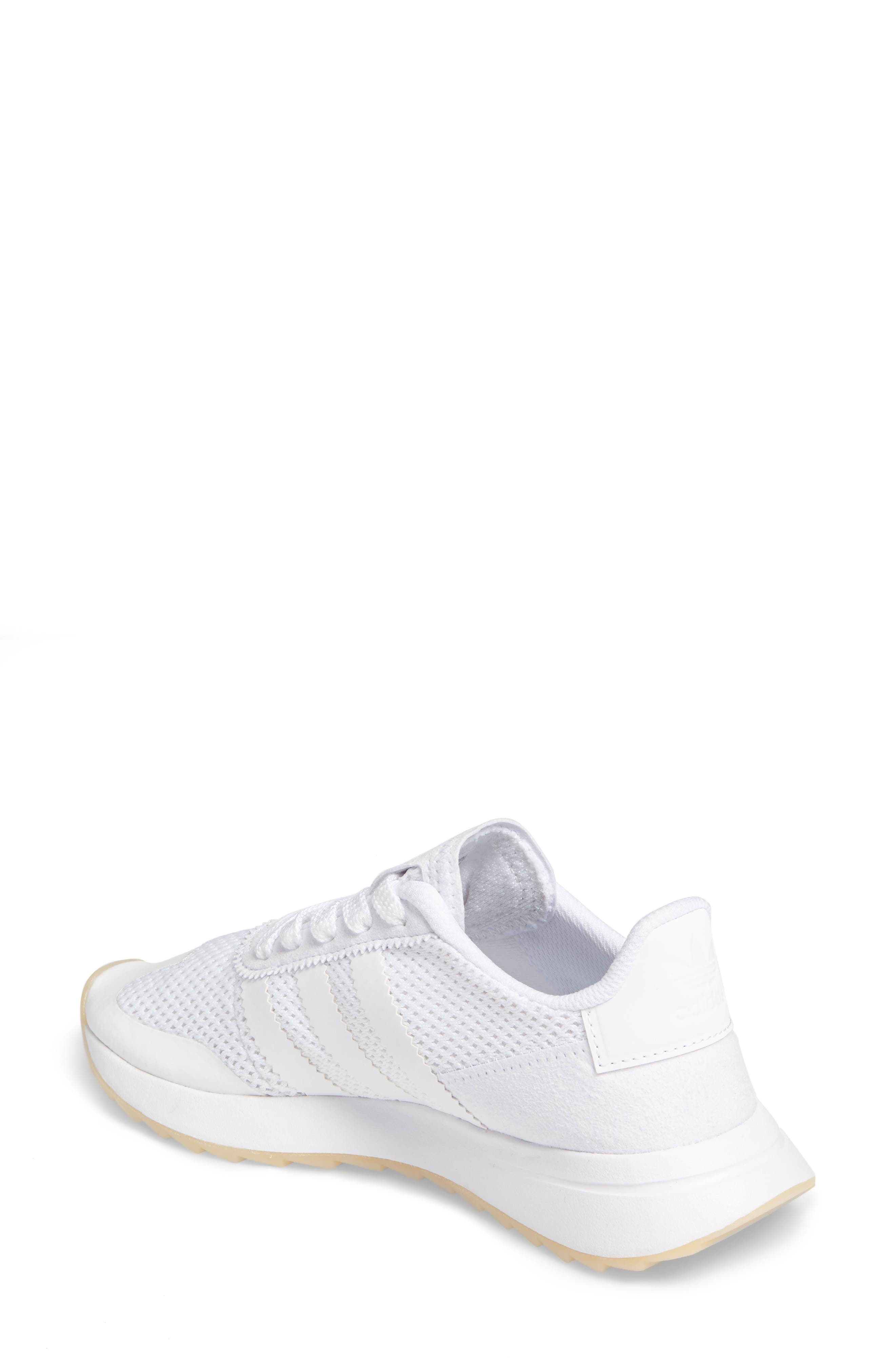 Flashback Sneaker,                             Alternate thumbnail 6, color,