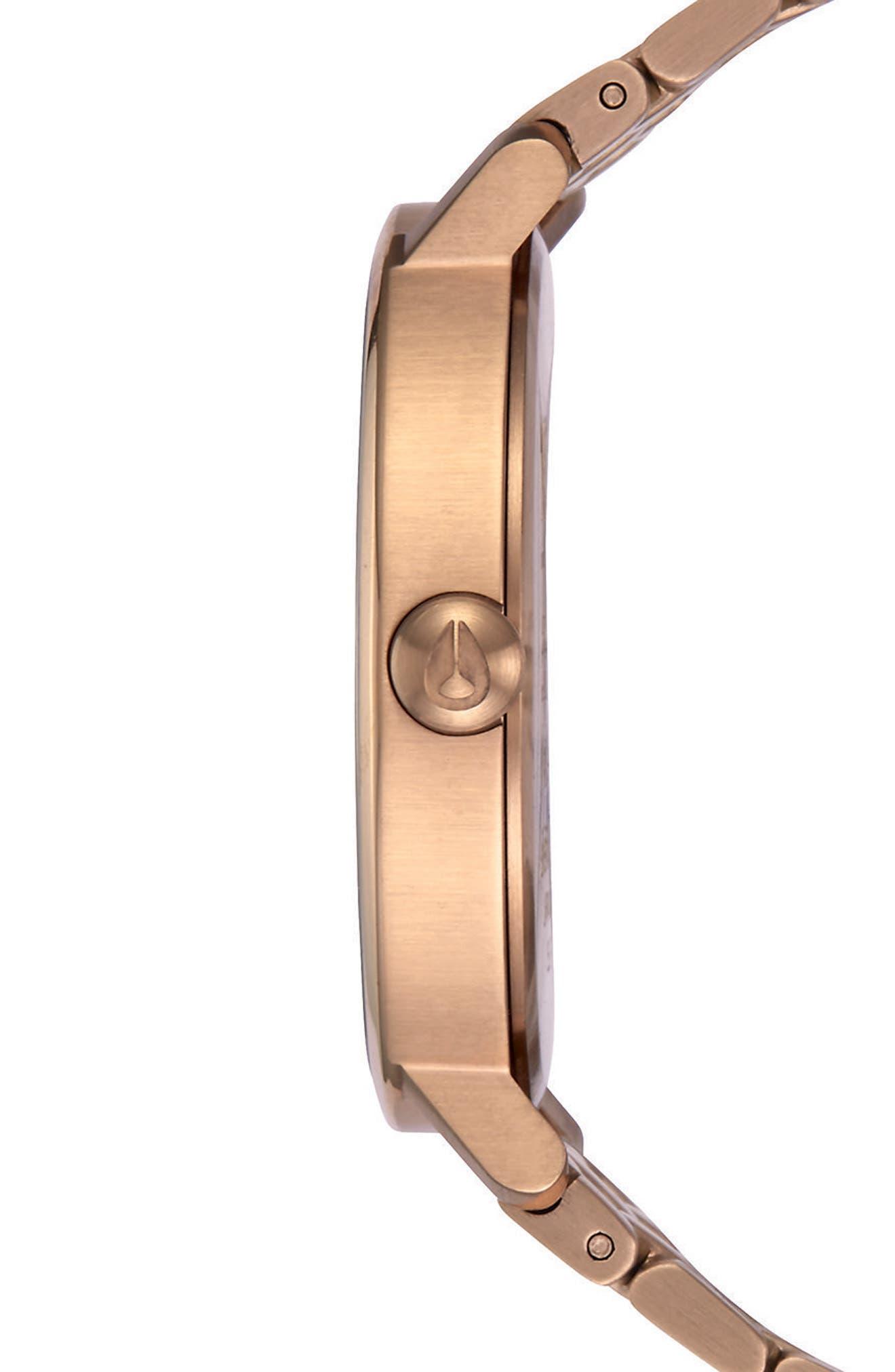 The Arrow Bracelet Watch, 38mm,                             Alternate thumbnail 36, color,