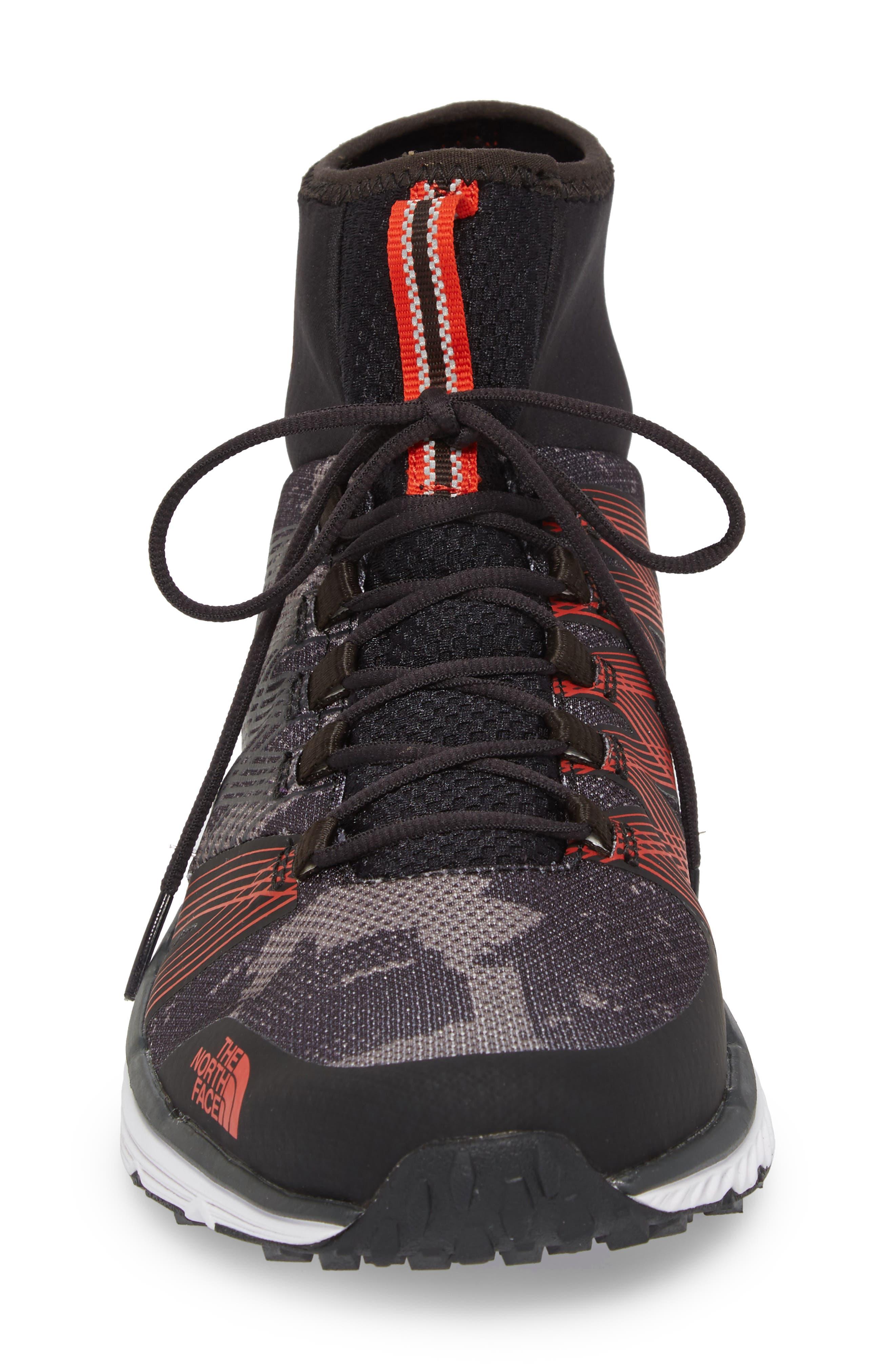 Litewave Ampere II Sneaker,                             Alternate thumbnail 4, color,