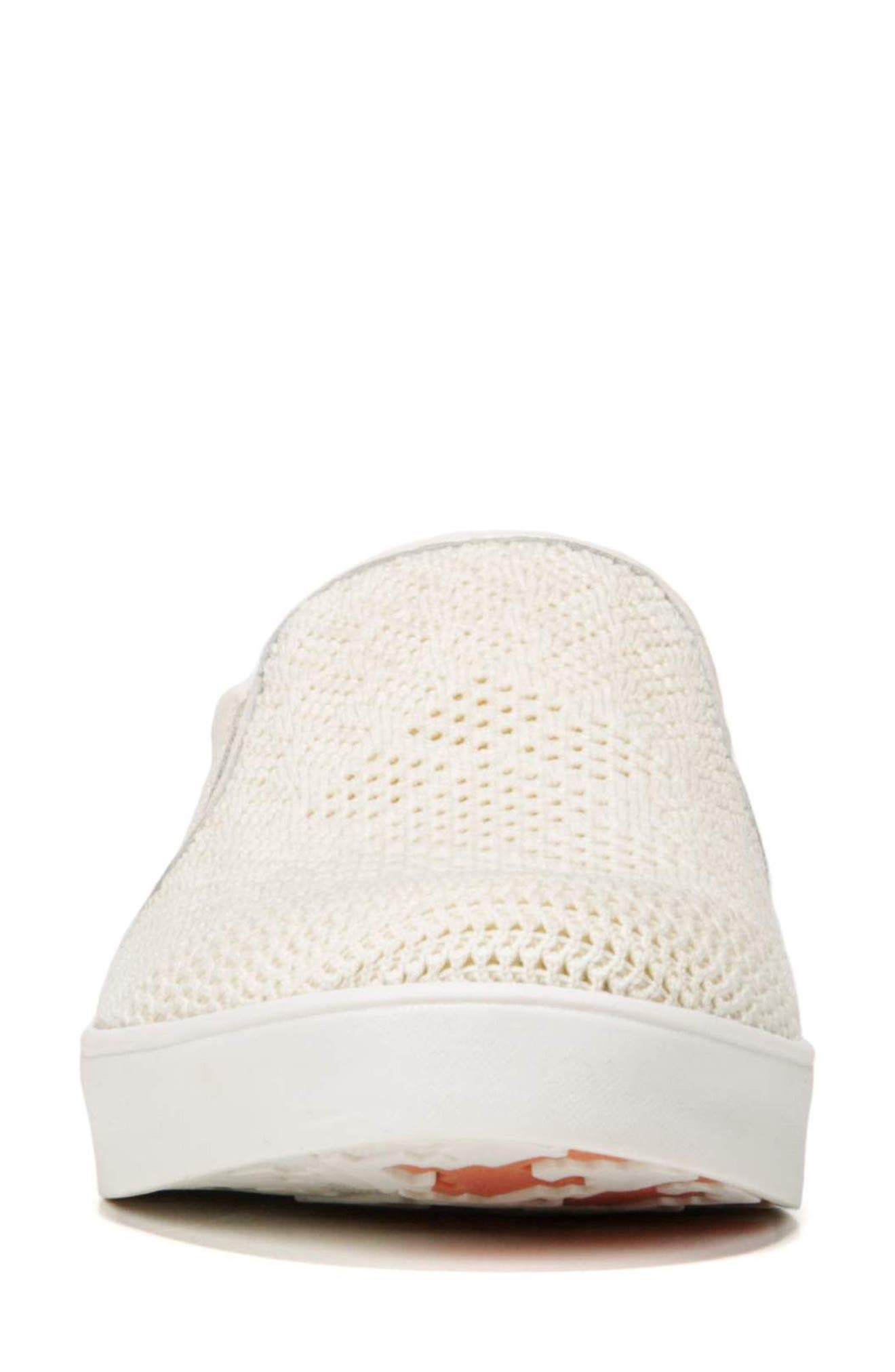 Original Collection 'Scout' Slip On Sneaker,                             Alternate thumbnail 117, color,