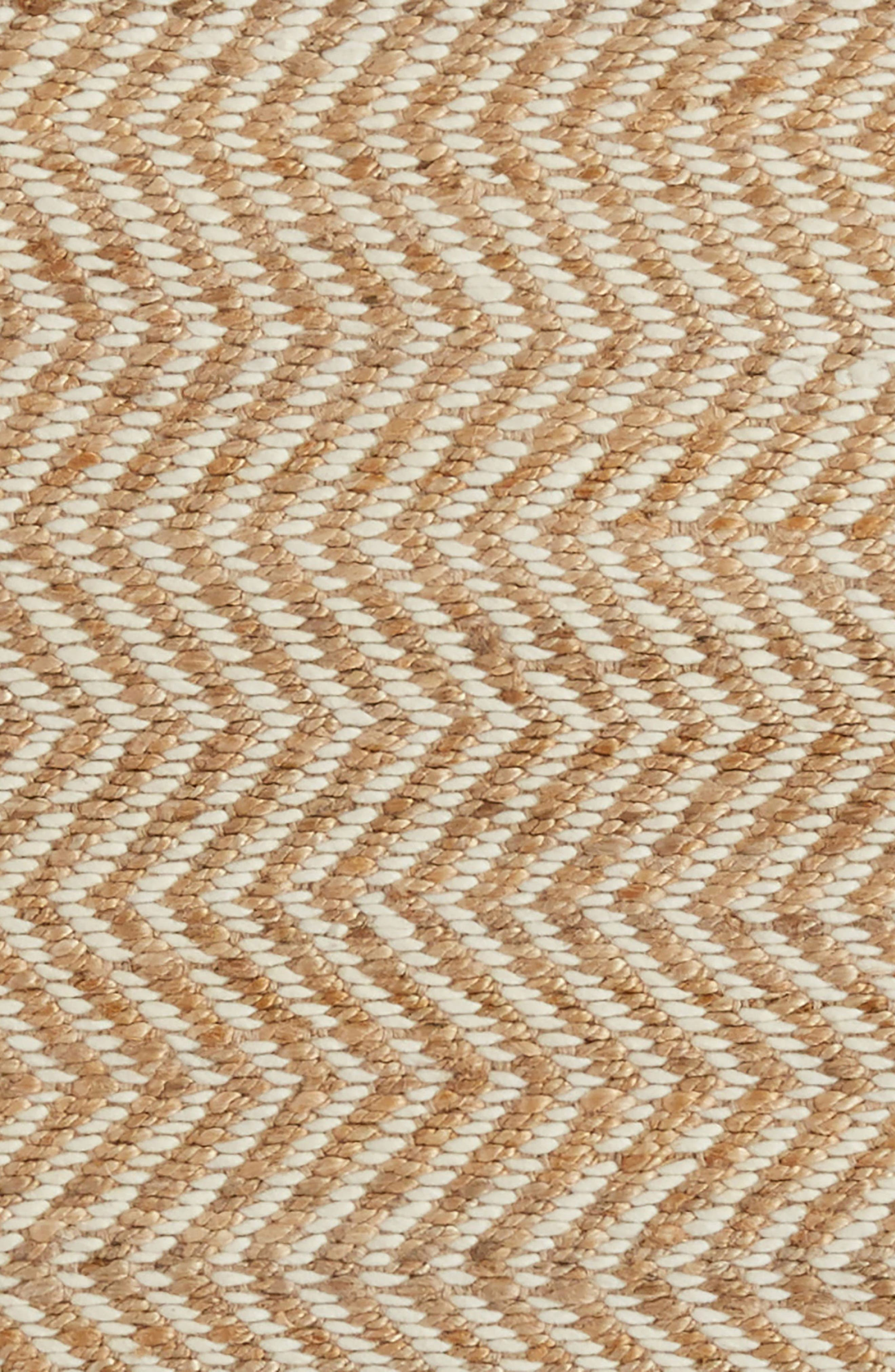 Malia Rug,                             Alternate thumbnail 2, color,                             250