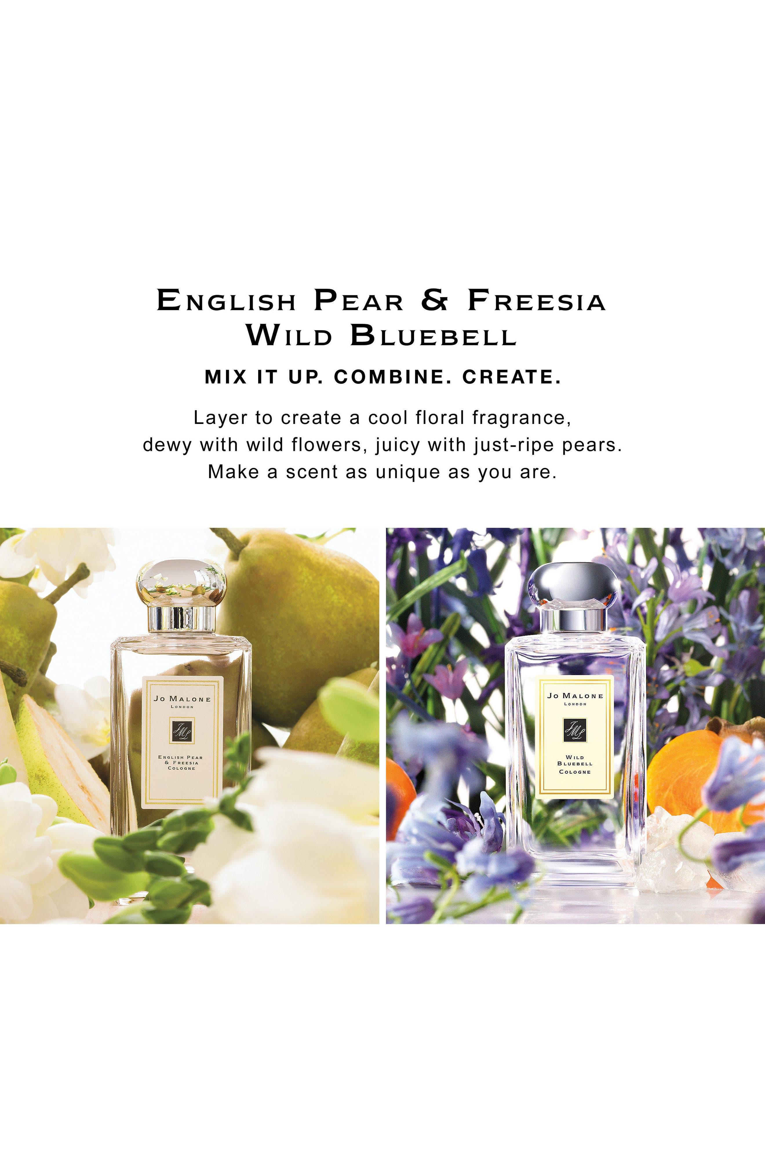 English Pear & Freesia Cologne,                             Alternate thumbnail 11, color,                             NO COLOR